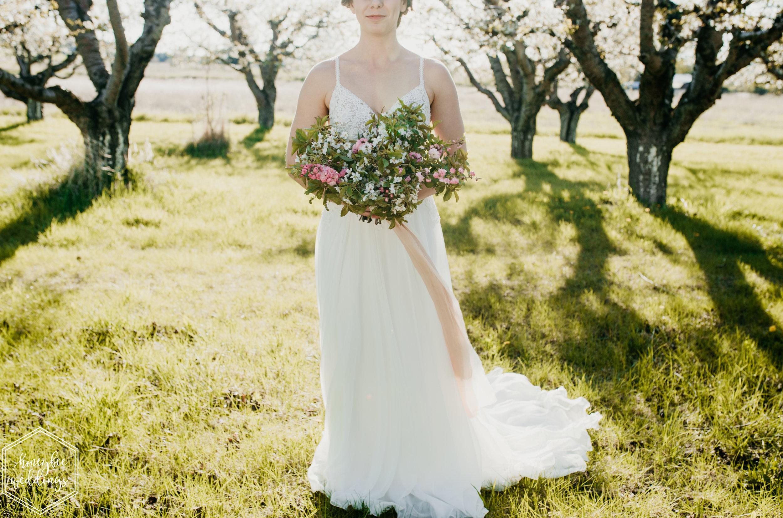 021Cherry Blossom Wedding_Styled Photoshoot_Honeybee Weddings_May 11, 2019-87.jpg