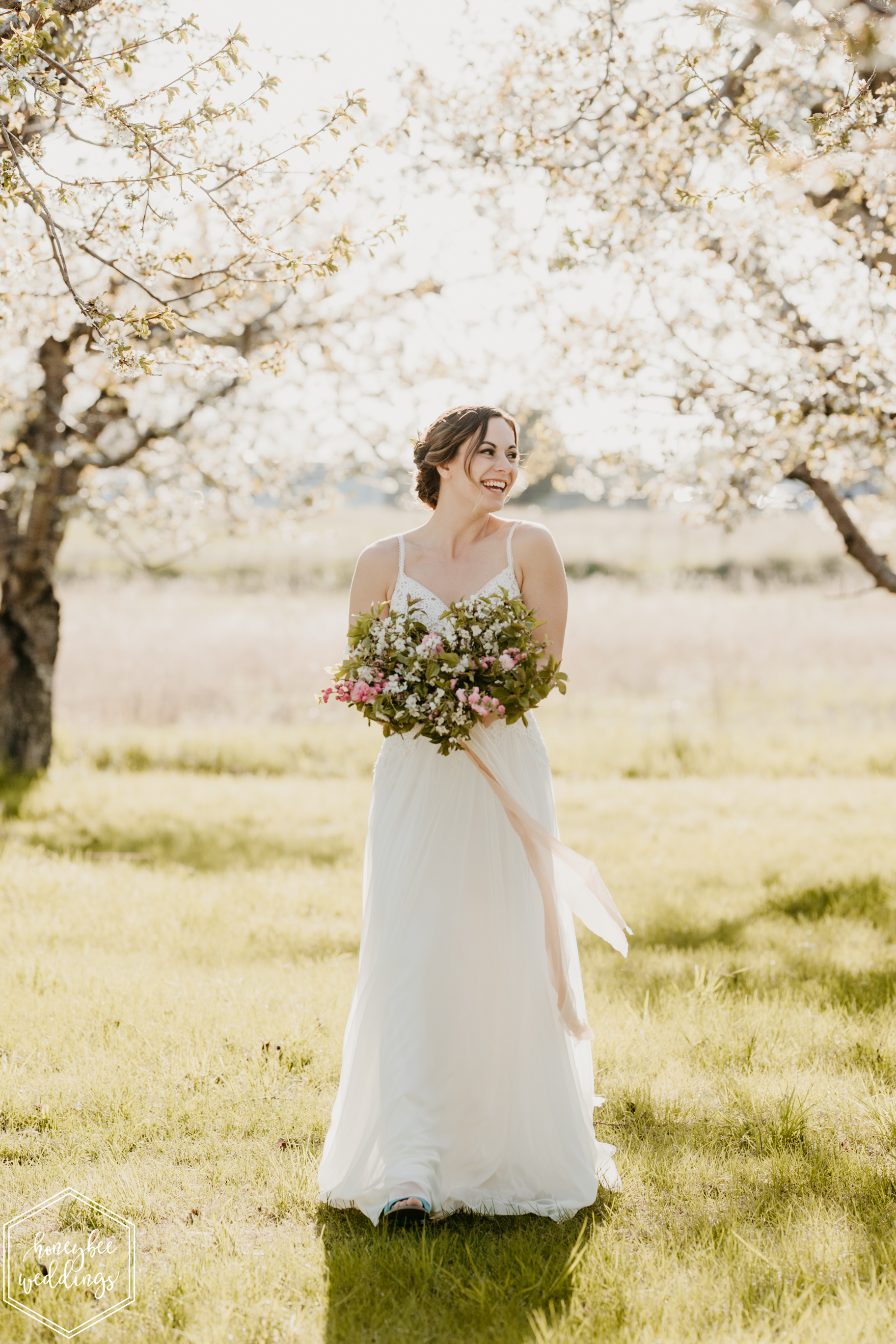 025Cherry Blossom Wedding_Styled Photoshoot_Honeybee Weddings_May 11, 2019-330.jpg