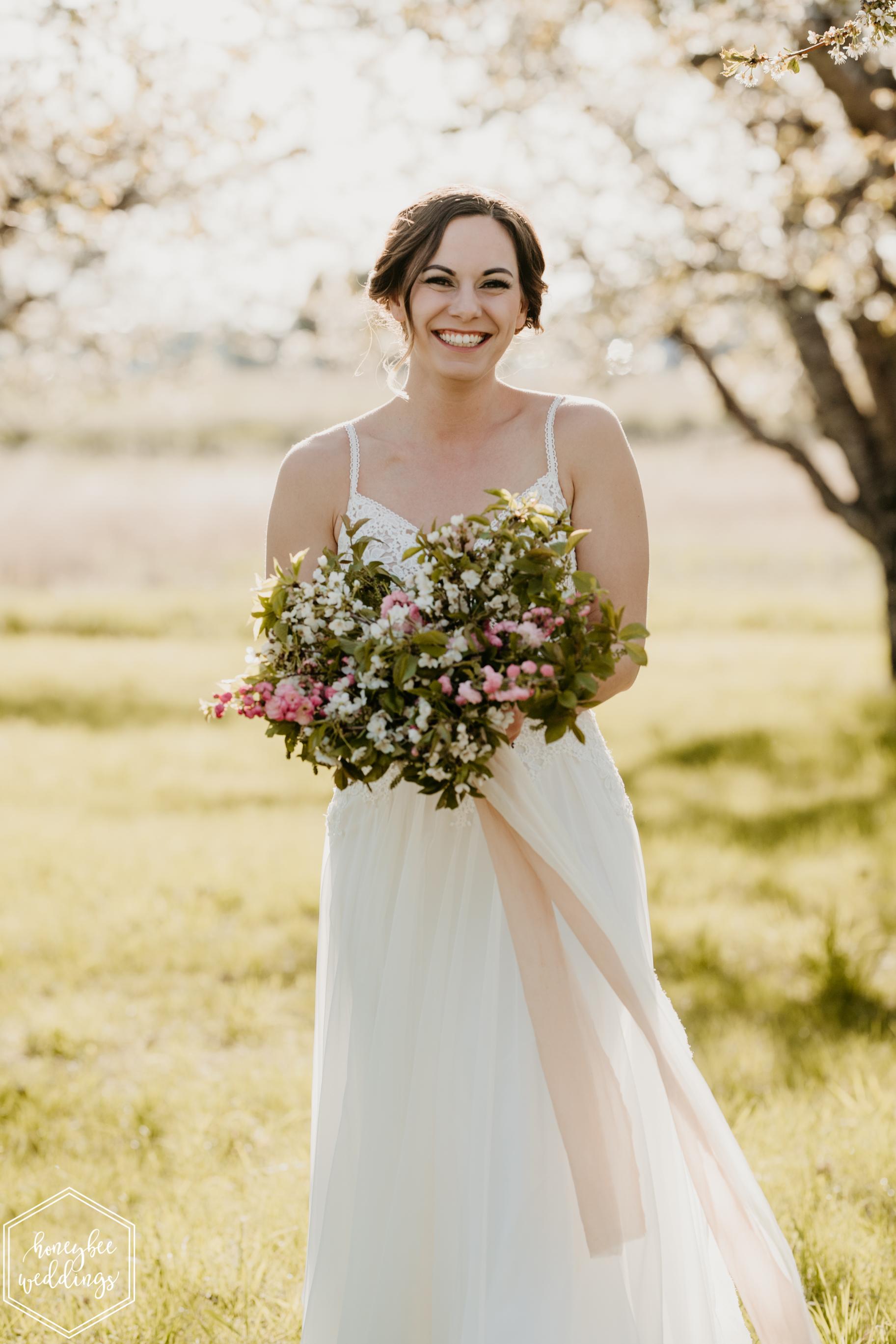 029Cherry Blossom Wedding_Styled Photoshoot_Honeybee Weddings_May 11, 2019-340.jpg
