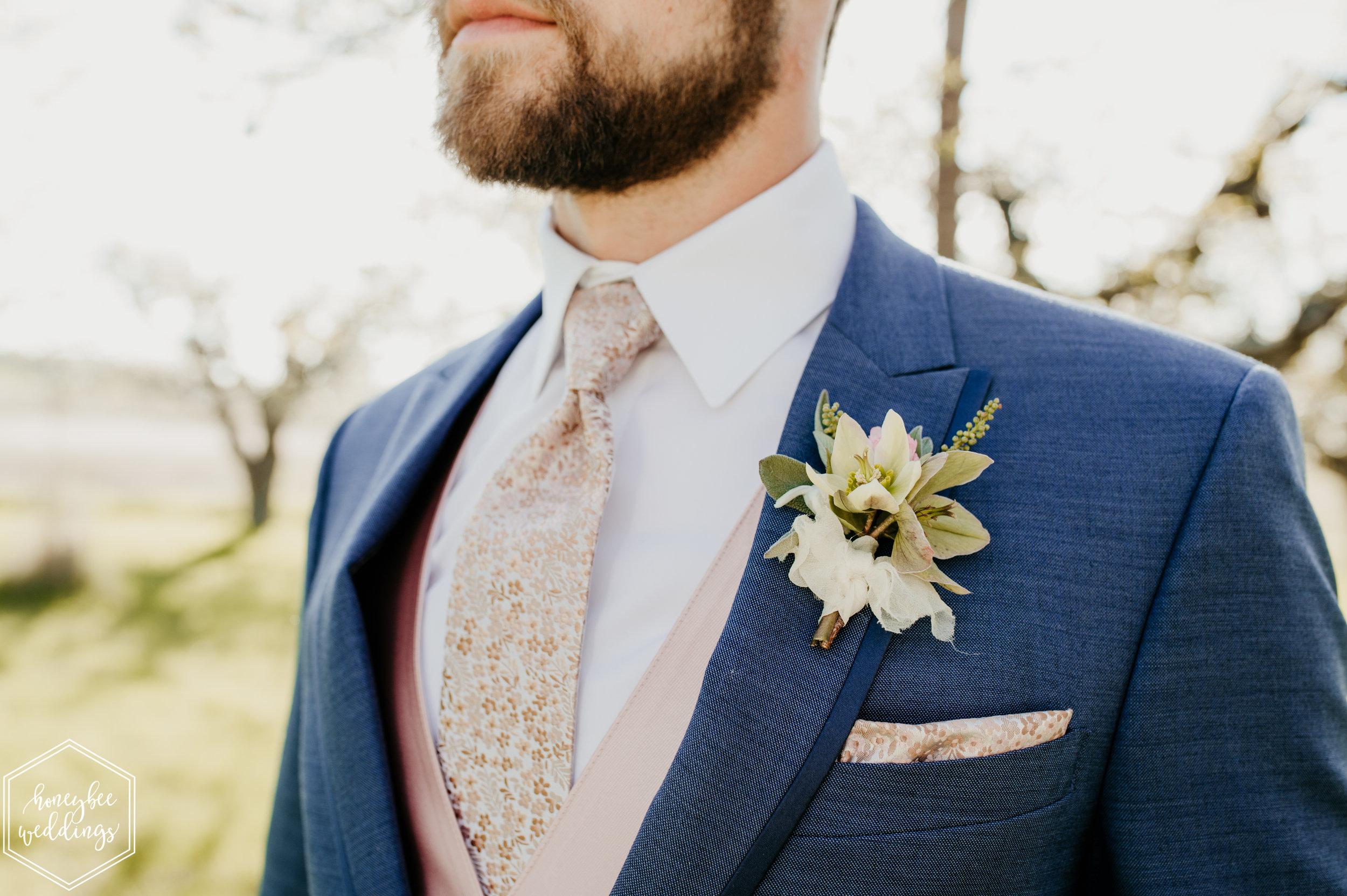 032Cherry Blossom Wedding_Styled Photoshoot_Honeybee Weddings_May 11, 2019-93.jpg
