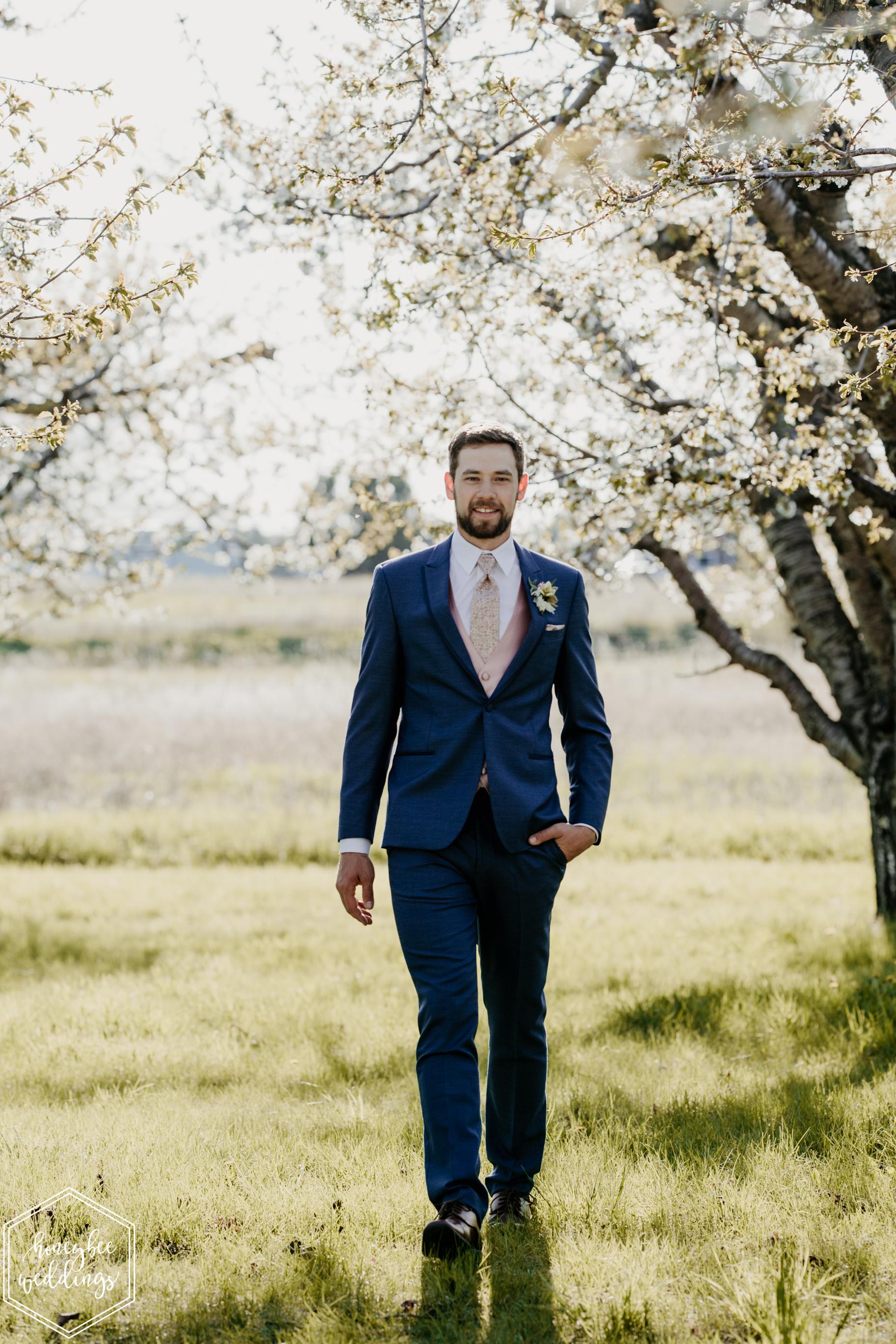 035Cherry Blossom Wedding_Styled Photoshoot_Honeybee Weddings_May 11, 2019-351.jpg