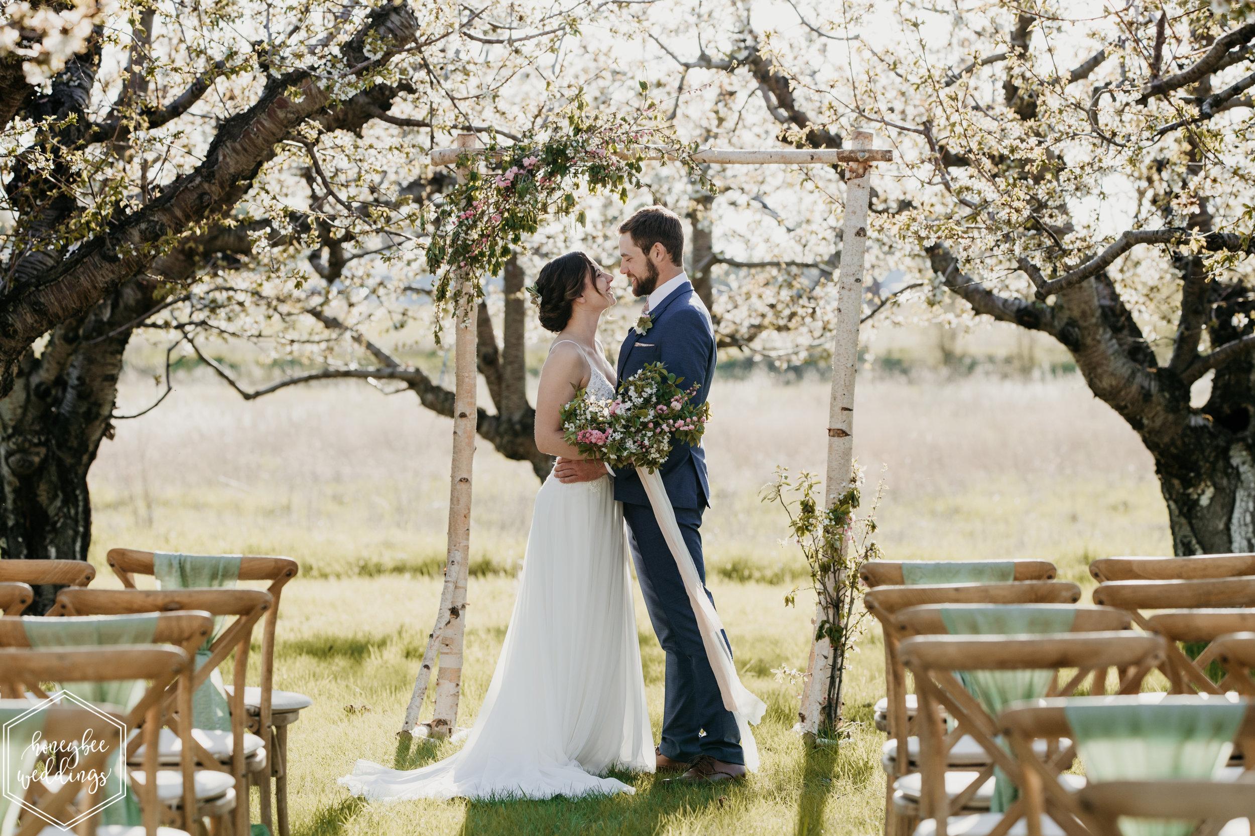 044Cherry Blossom Wedding_Styled Photoshoot_Honeybee Weddings_May 11, 2019-383.jpg