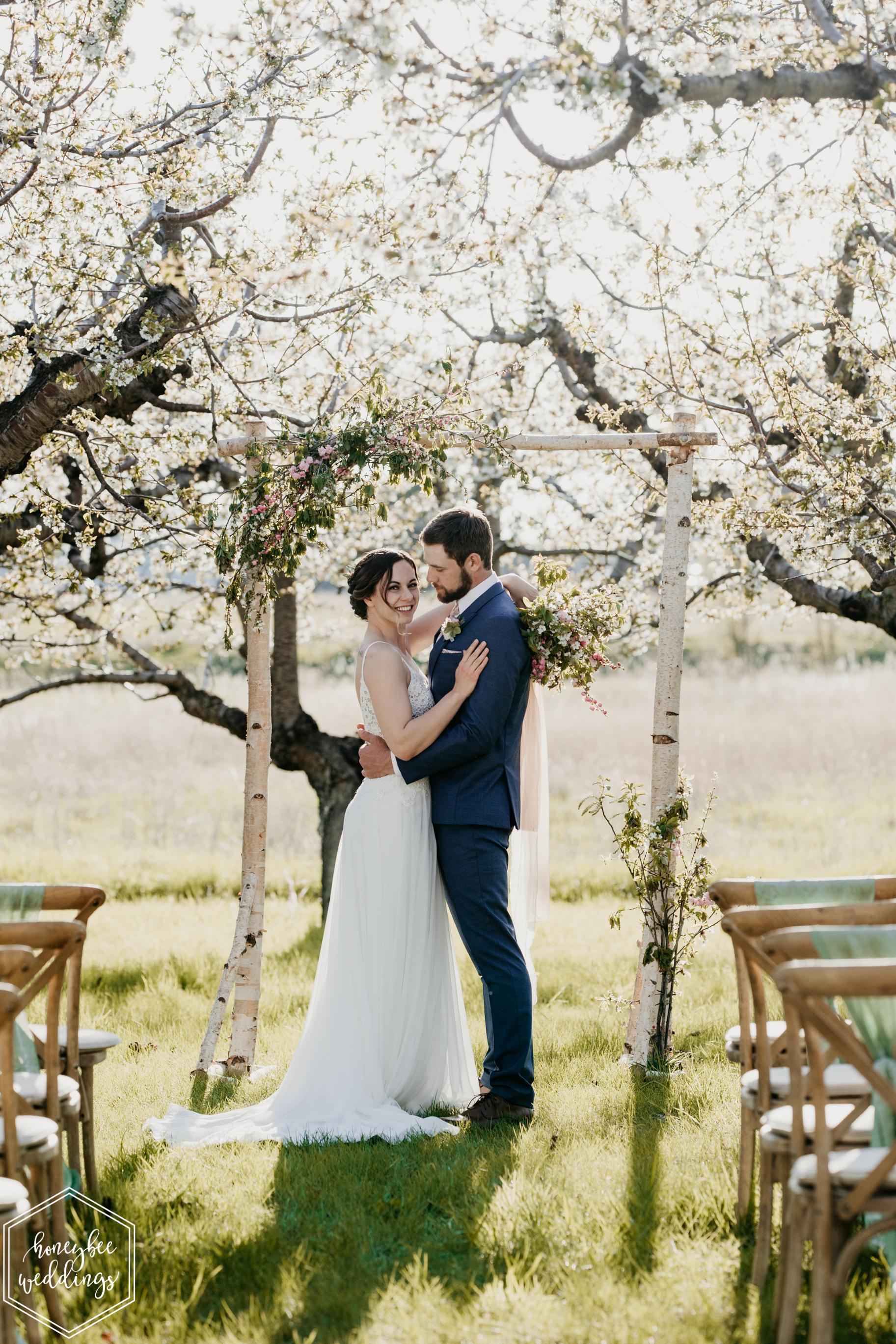 047Cherry Blossom Wedding_Styled Photoshoot_Honeybee Weddings_May 11, 2019-399.jpg