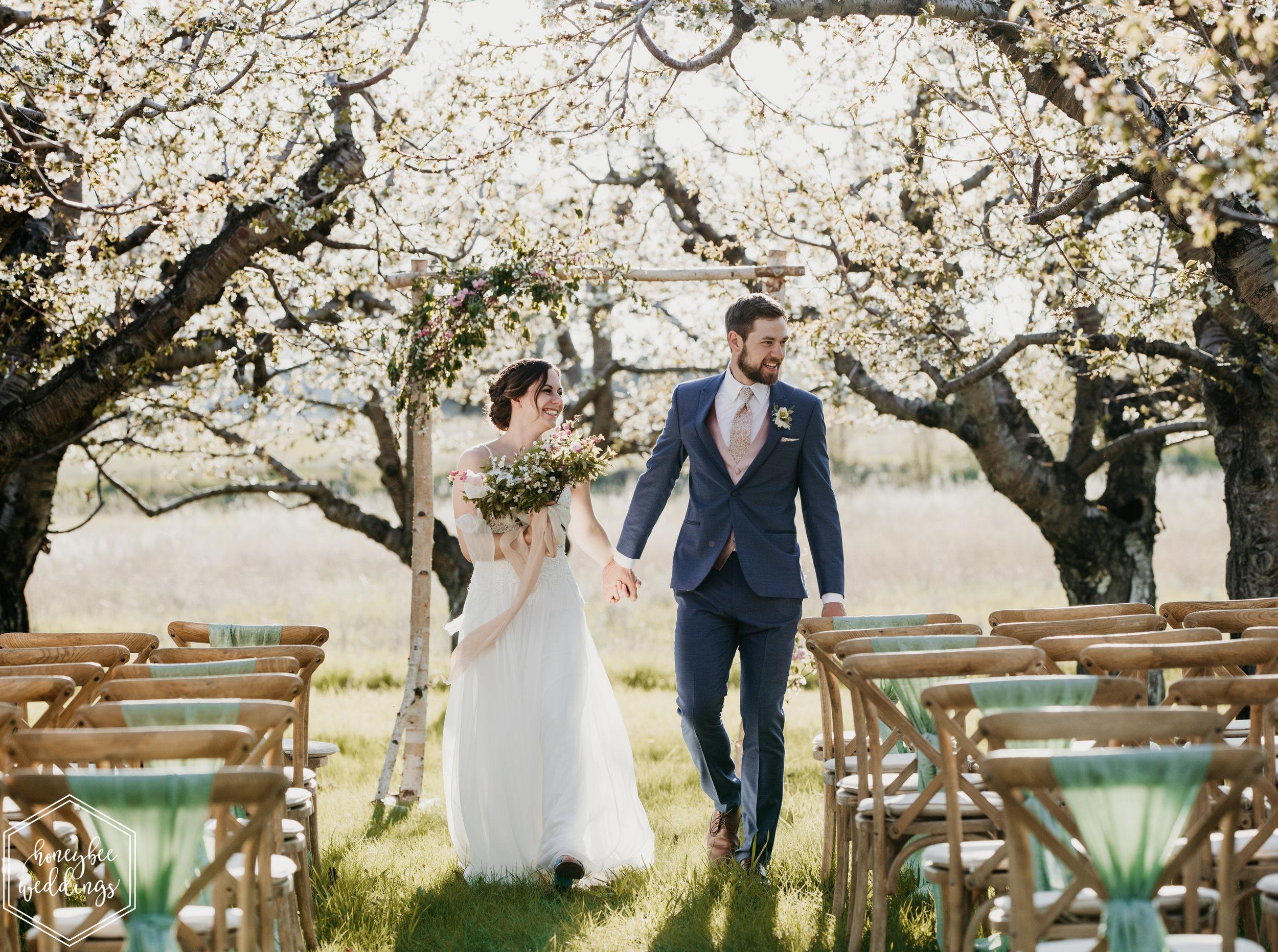 051Cherry Blossom Wedding_Styled Photoshoot_Honeybee Weddings_May 11, 2019-420.jpg