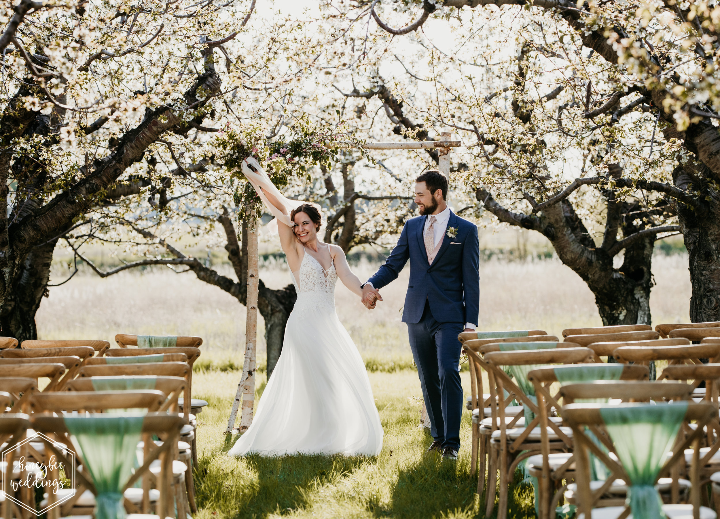 050Cherry Blossom Wedding_Styled Photoshoot_Honeybee Weddings_May 11, 2019-416.jpg