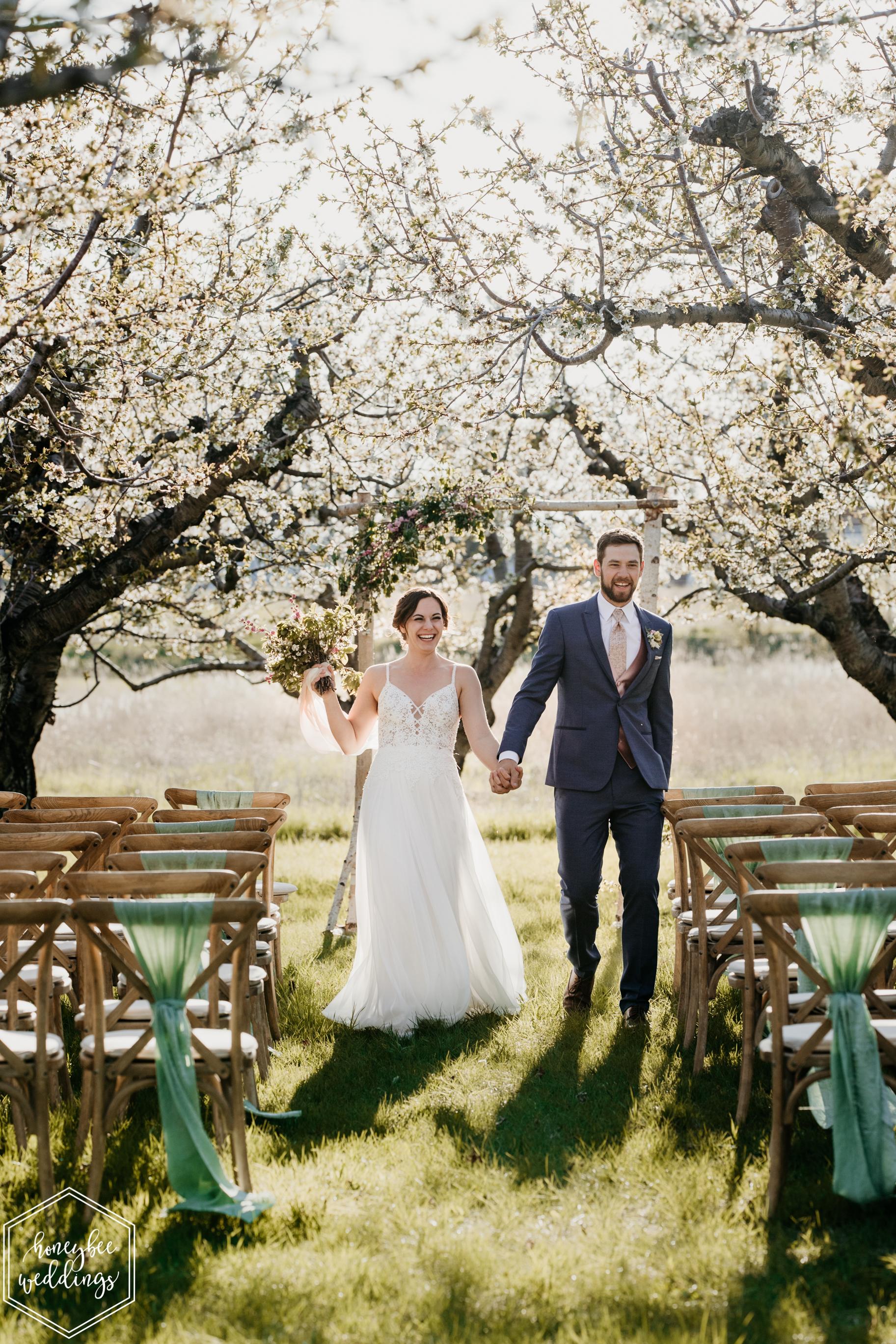 060Cherry Blossom Wedding_Styled Photoshoot_Honeybee Weddings_May 11, 2019-463.jpg