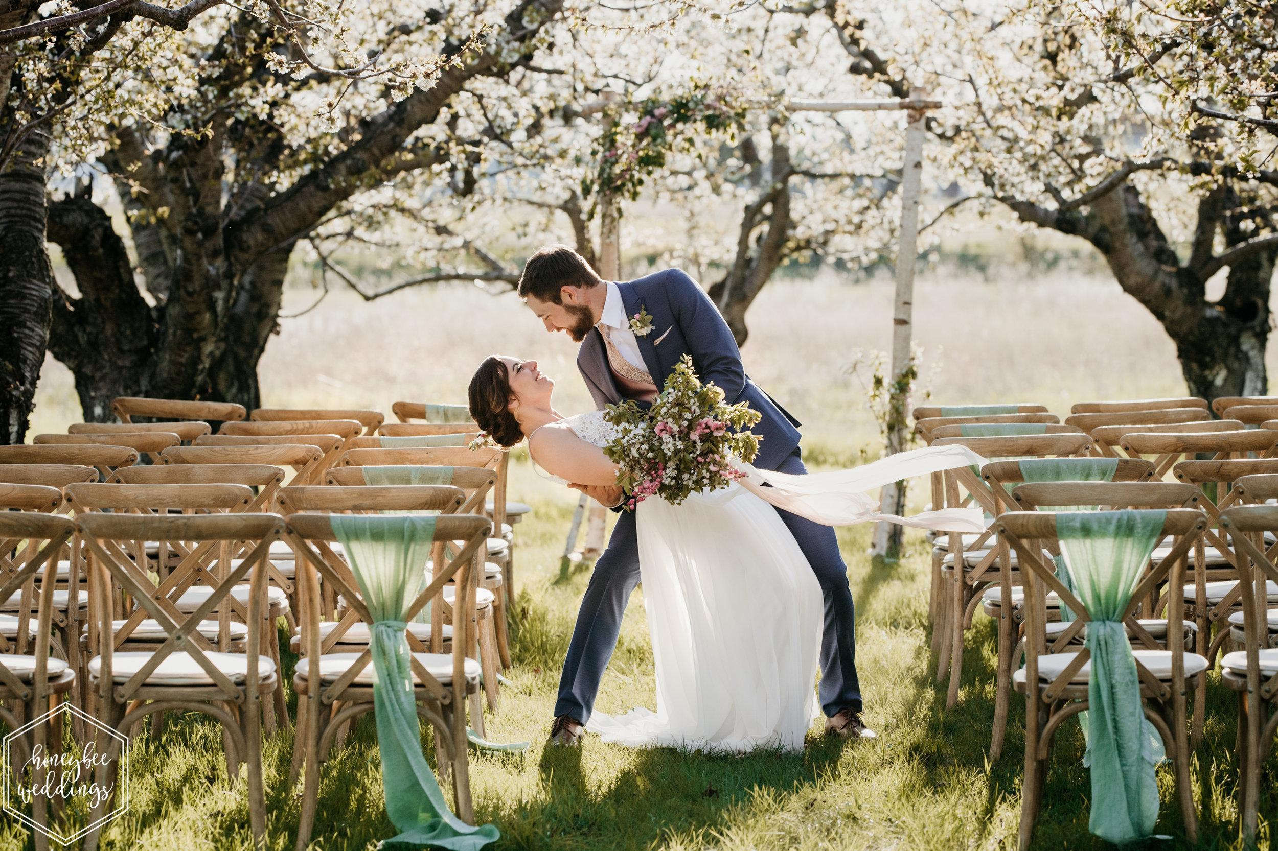 062Cherry Blossom Wedding_Styled Photoshoot_Honeybee Weddings_May 11, 2019-472.jpg