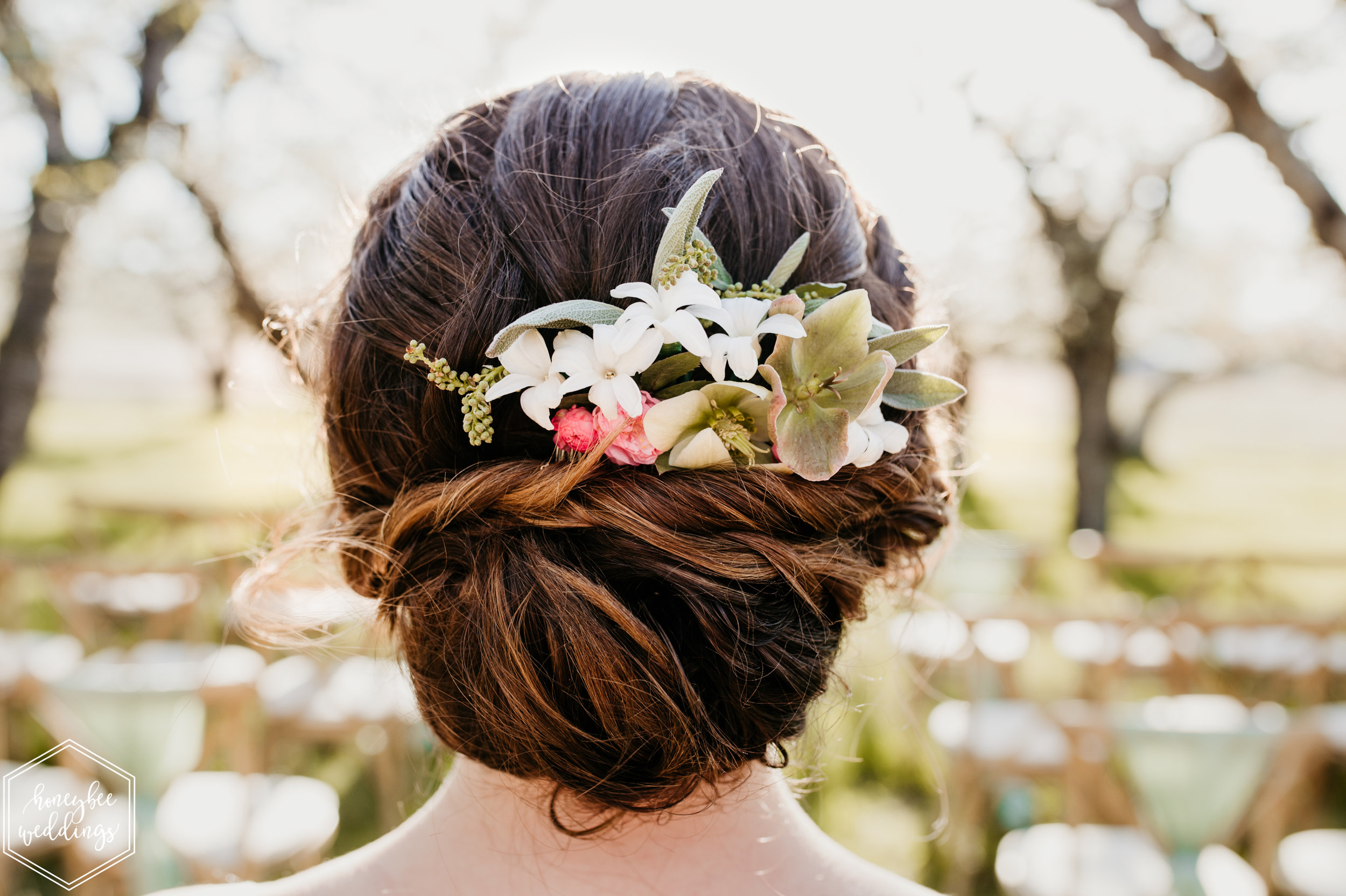 073Cherry Blossom Wedding_Styled Photoshoot_Honeybee Weddings_May 11, 2019-123.jpg