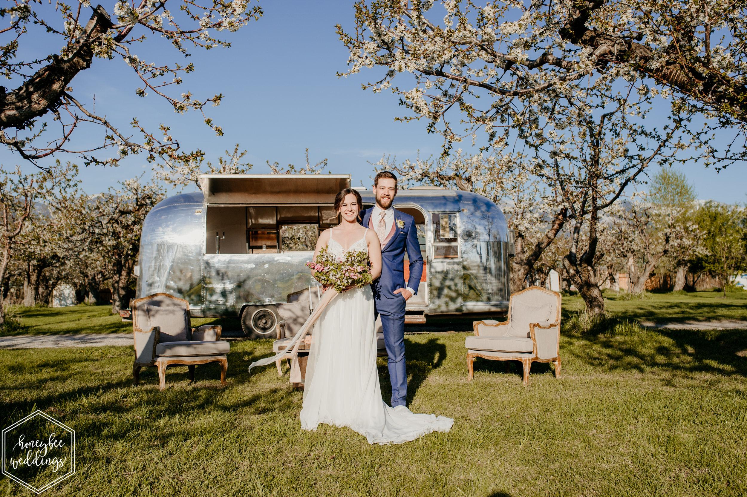086Cherry Blossom Wedding_Styled Photoshoot_Honeybee Weddings_May 11, 2019-136.jpg