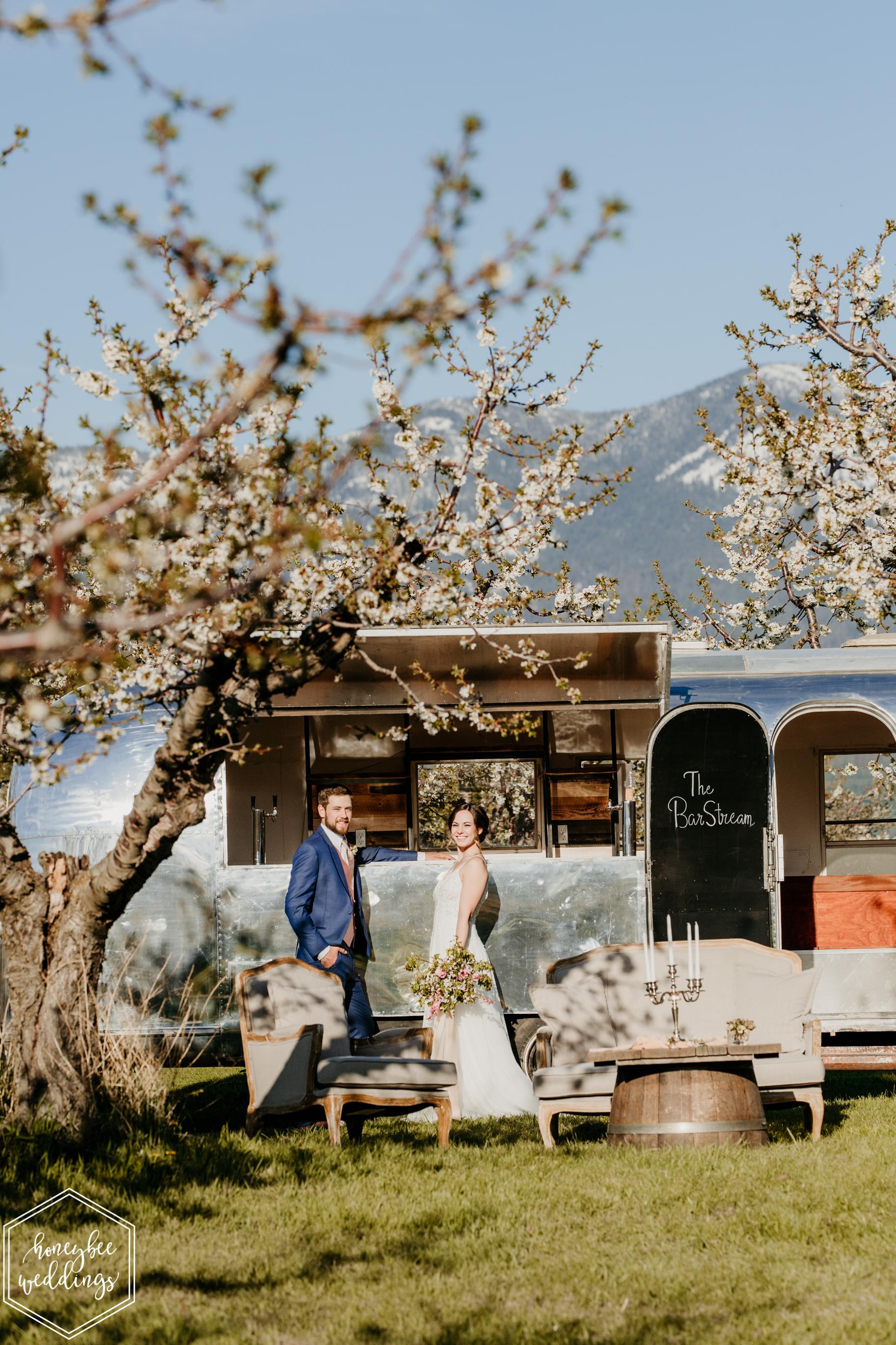 078Cherry Blossom Wedding_Styled Photoshoot_Honeybee Weddings_May 11, 2019-524.jpg
