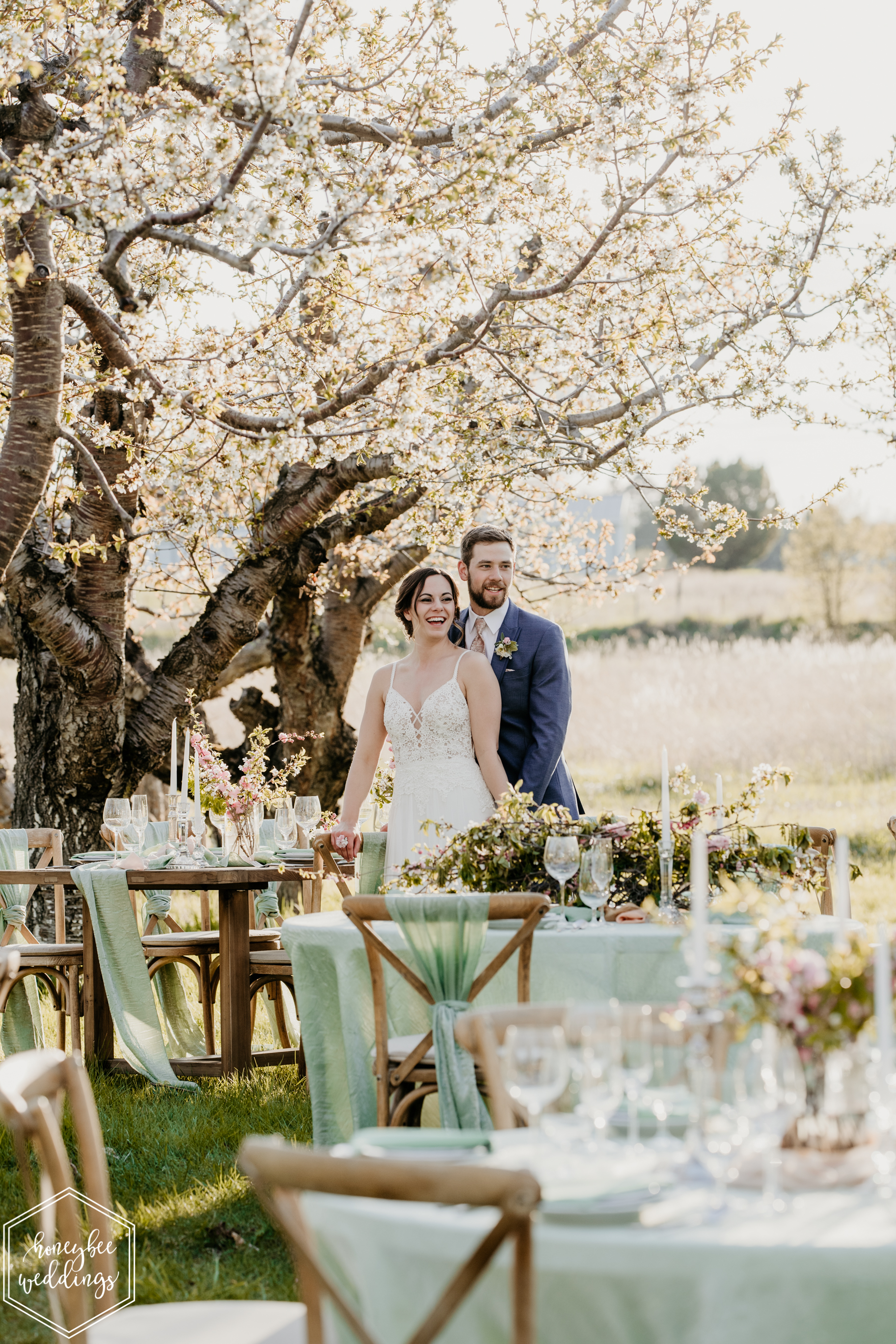 129Cherry Blossom Wedding_Styled Photoshoot_Honeybee Weddings_May 11, 2019-610.jpg