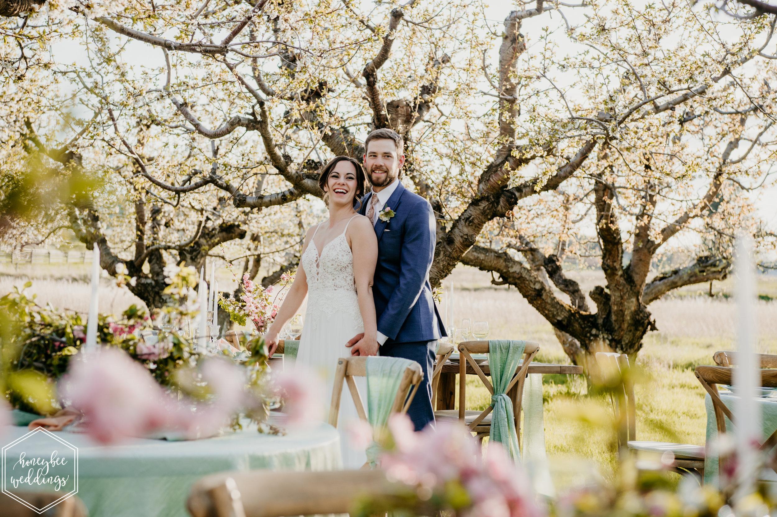 133Cherry Blossom Wedding_Styled Photoshoot_Honeybee Weddings_May 11, 2019-280.jpg