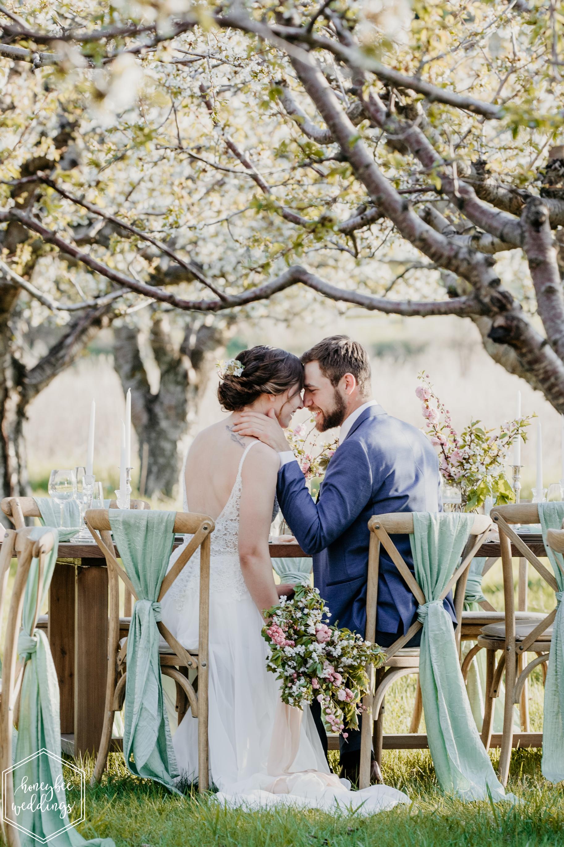 148Cherry Blossom Wedding_Styled Photoshoot_Honeybee Weddings_May 11, 2019-656.jpg