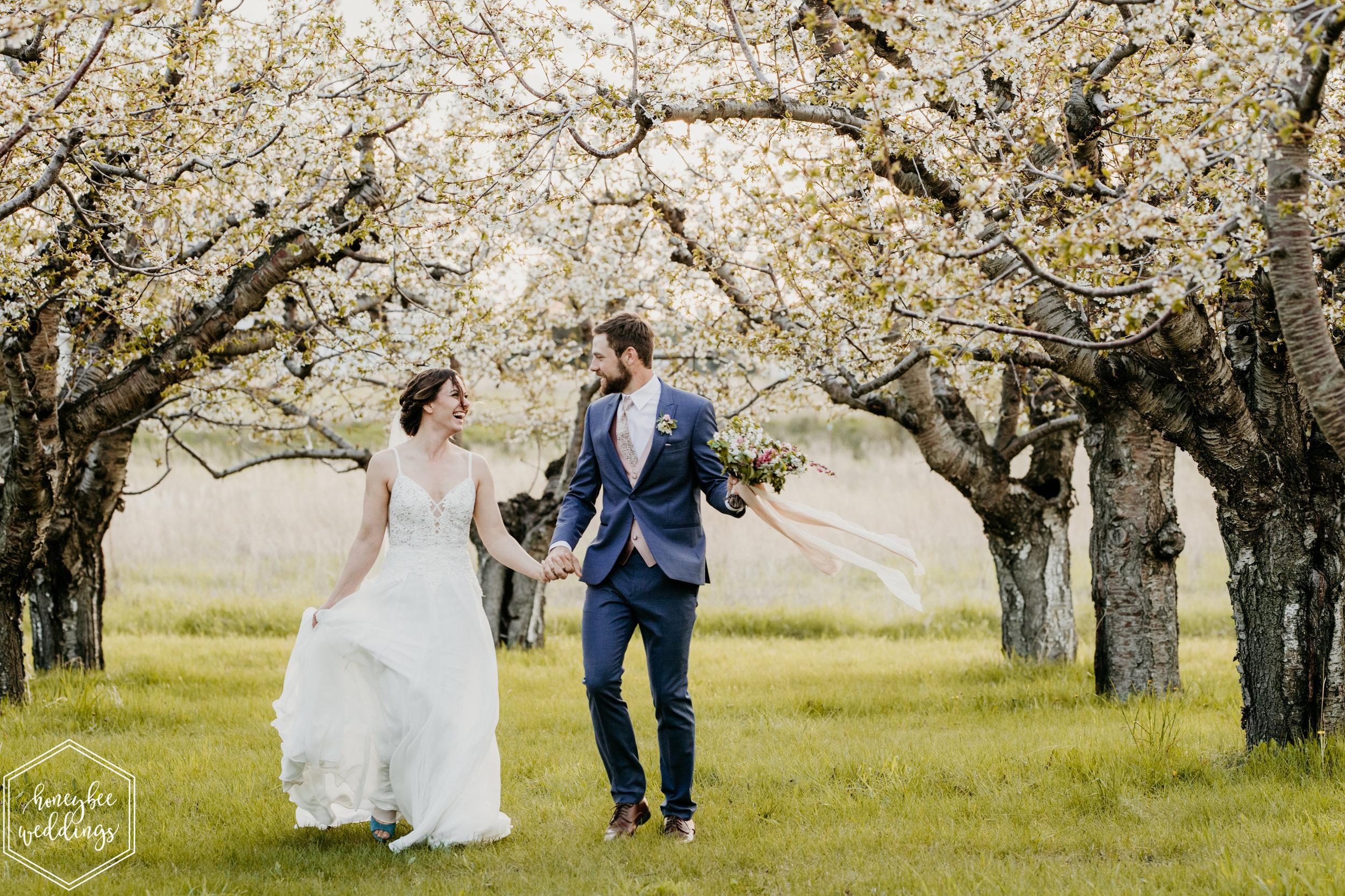 181Cherry Blossom Wedding_Styled Photoshoot_Honeybee Weddings_May 11, 2019-721.jpg