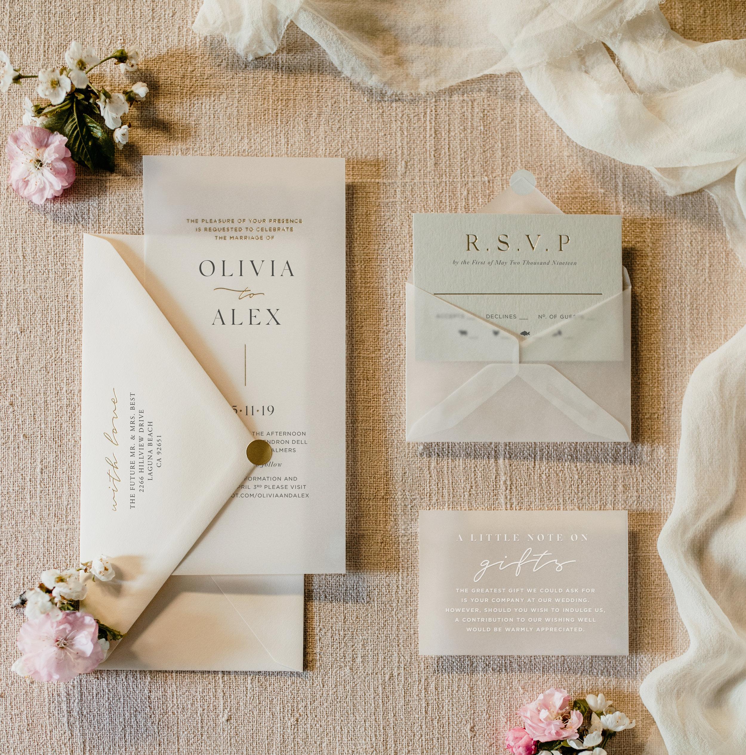 Cherry Blossom Wedding_Styled Photoshoot_Honeybee Weddings-1.jpg