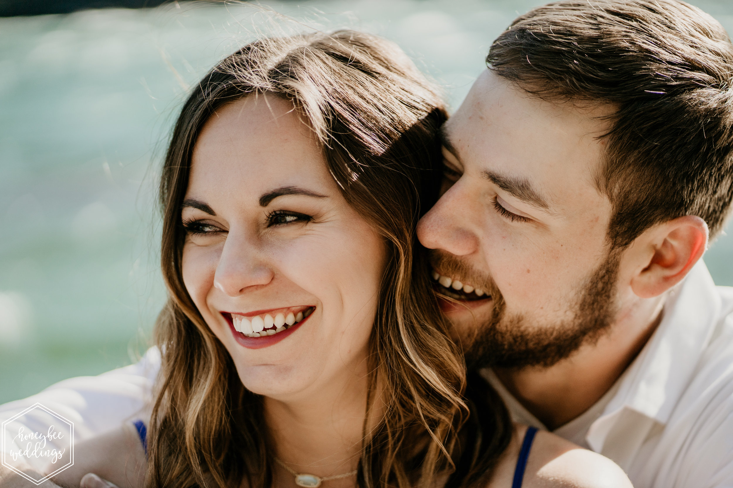 011Montana Wedding Photographer_Polson Engagement Session_Carrie & Matt_Honeybee Weddings_May 11, 2019-30.jpg