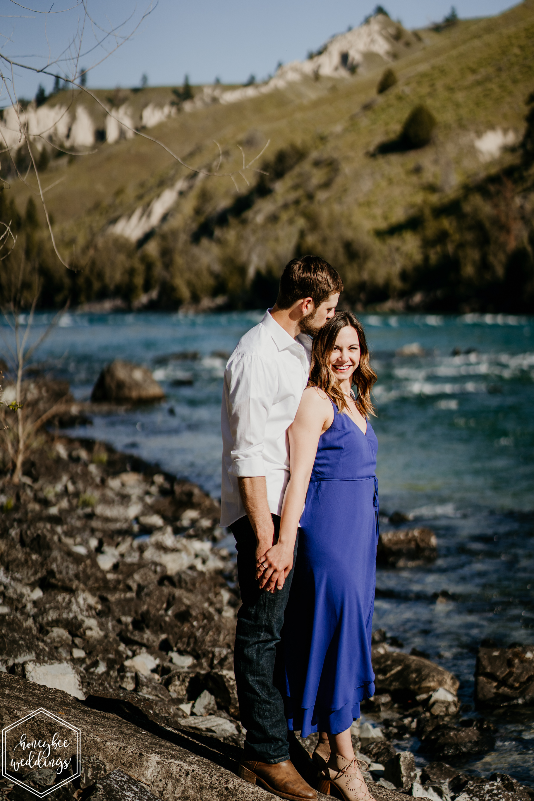 017Montana Wedding Photographer_Polson Engagement Session_Carrie & Matt_Honeybee Weddings_May 11, 2019-52.jpg
