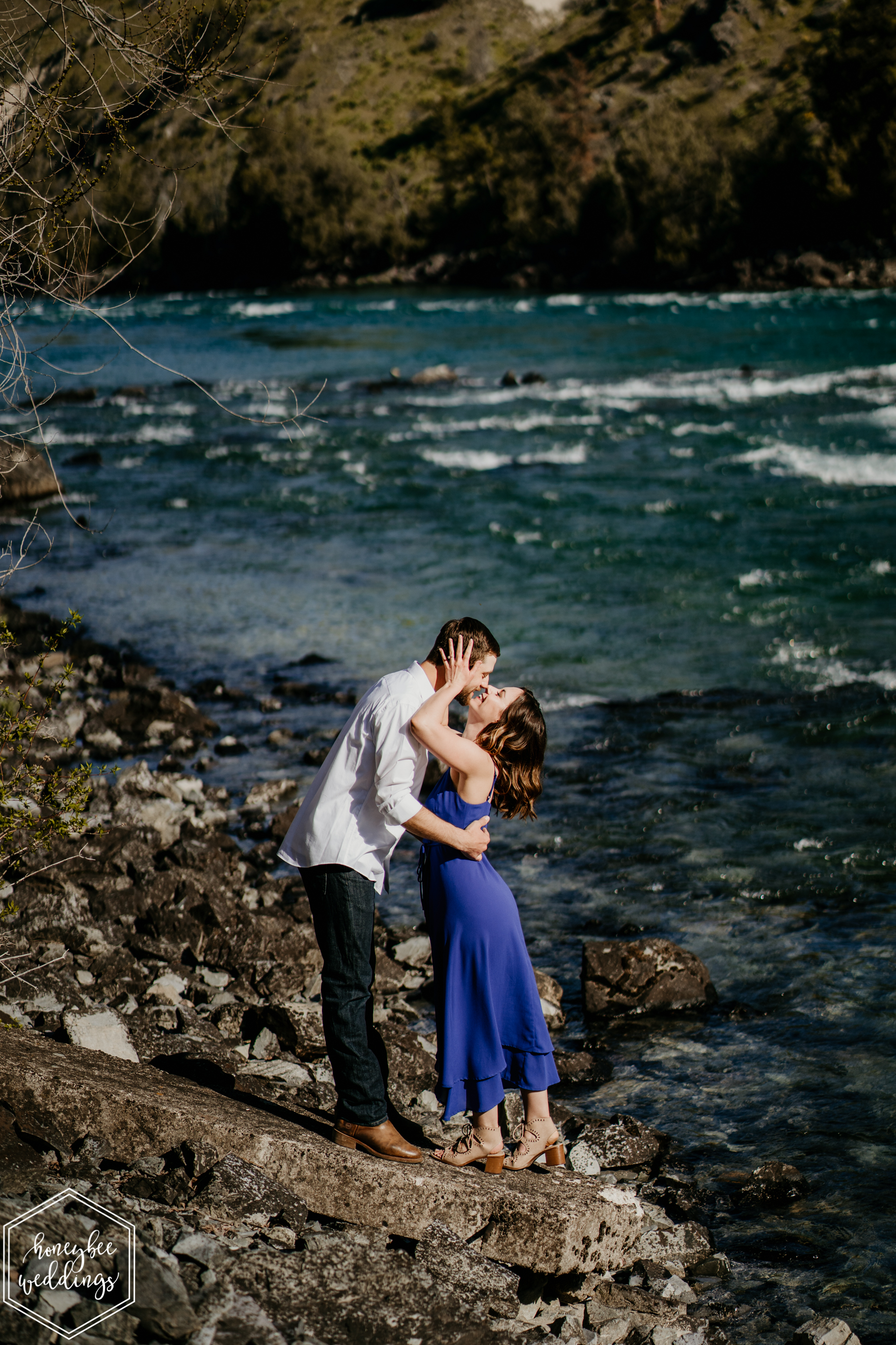 028Montana Wedding Photographer_Polson Engagement Session_Carrie & Matt_Honeybee Weddings_May 11, 2019-78.jpg