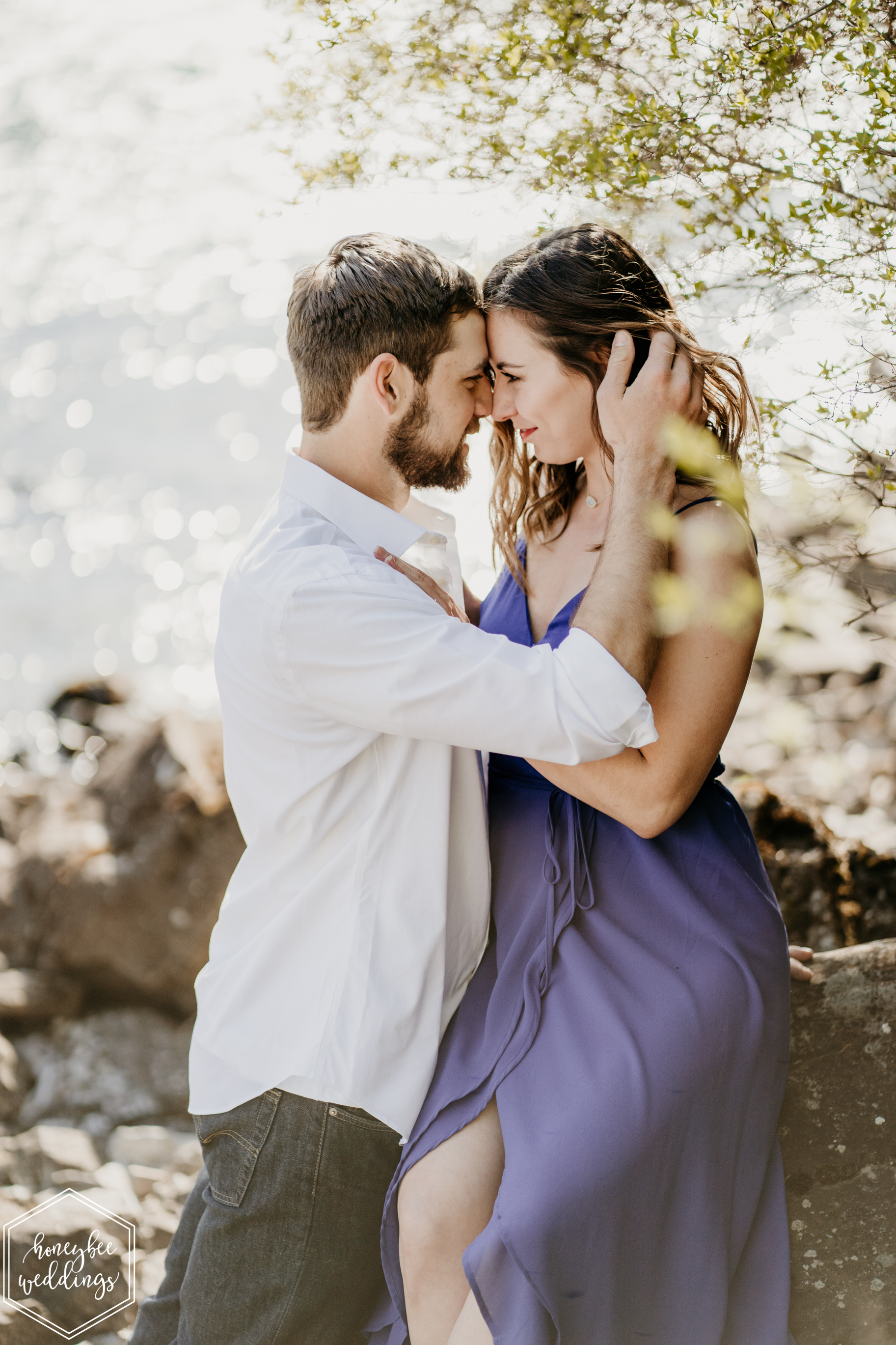 042Montana Wedding Photographer_Polson Engagement Session_Carrie & Matt_Honeybee Weddings_May 11, 2019-113.jpg
