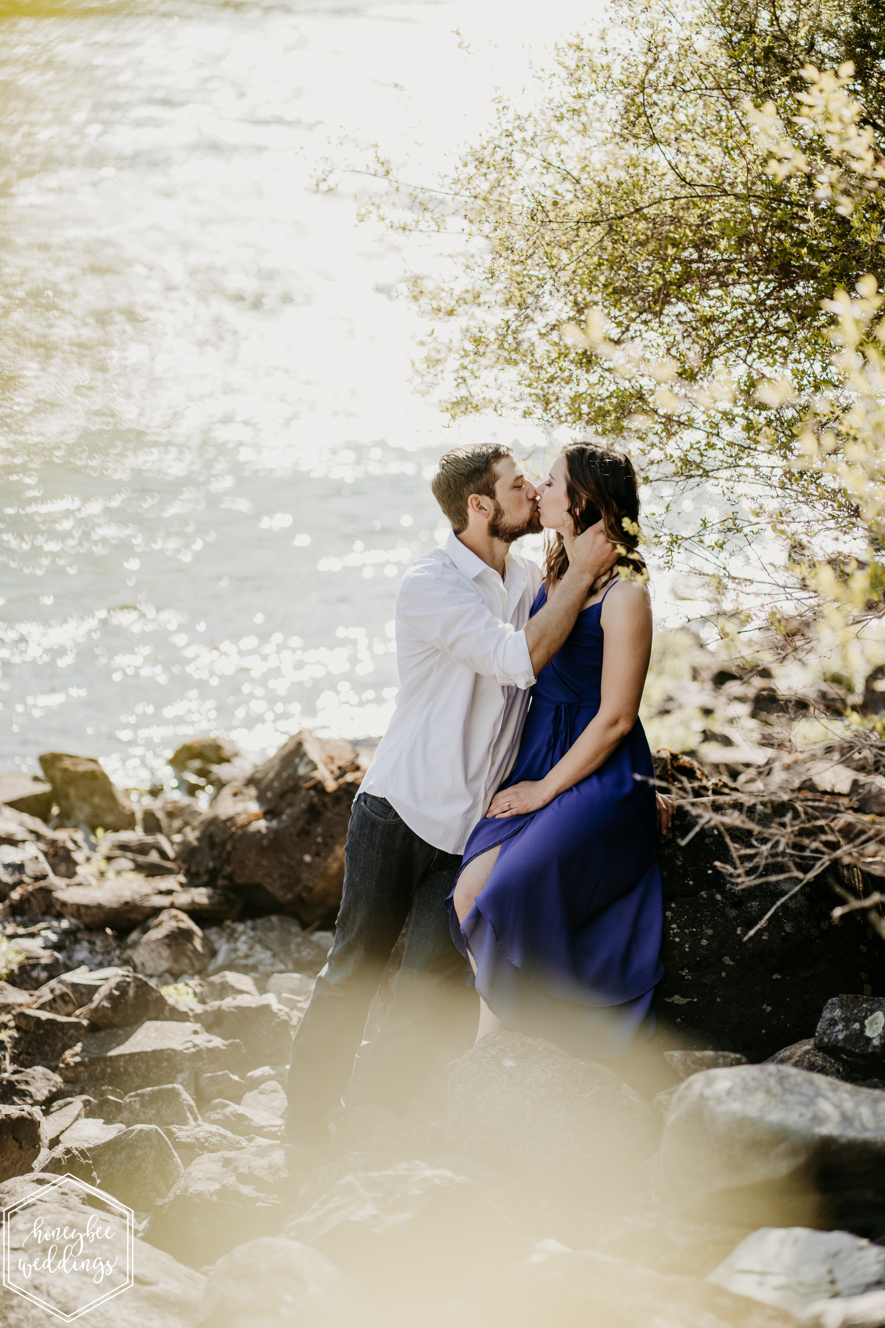 038Montana Wedding Photographer_Polson Engagement Session_Carrie & Matt_Honeybee Weddings_May 11, 2019-106.jpg