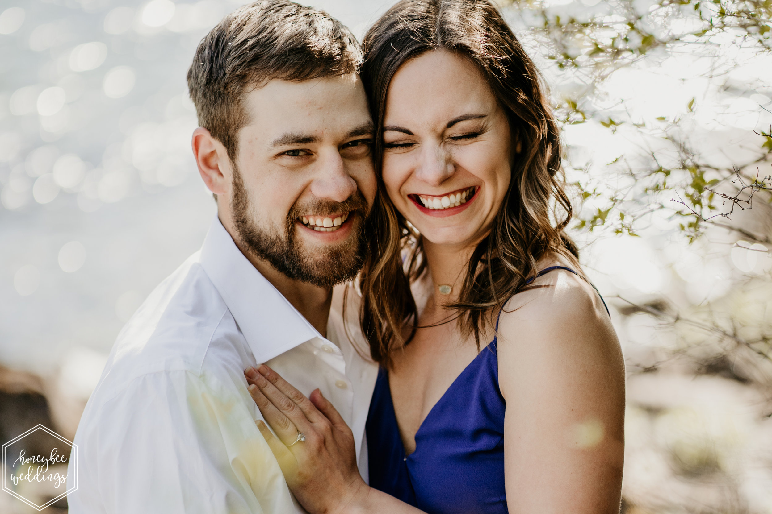 053Montana Wedding Photographer_Polson Engagement Session_Carrie & Matt_Honeybee Weddings_May 11, 2019-137.jpg