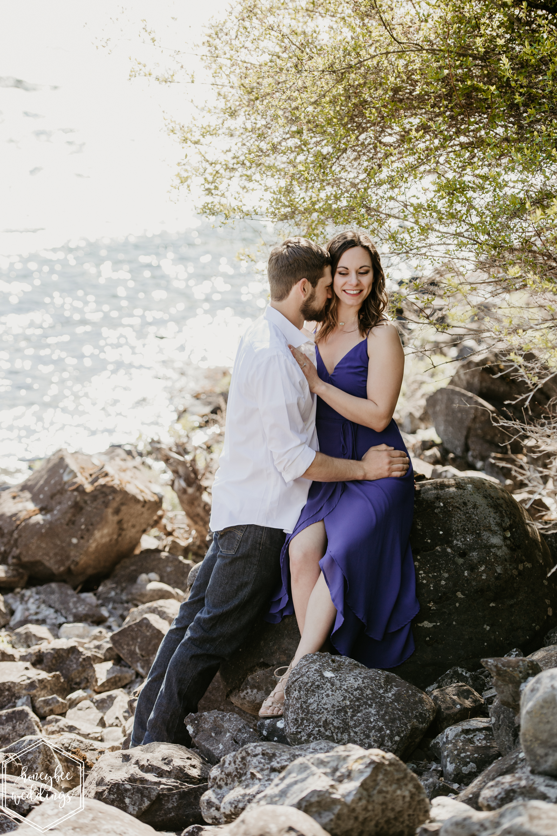 082Montana Wedding Photographer_Polson Engagement Session_Carrie & Matt_Honeybee Weddings_May 11, 2019-86.jpg