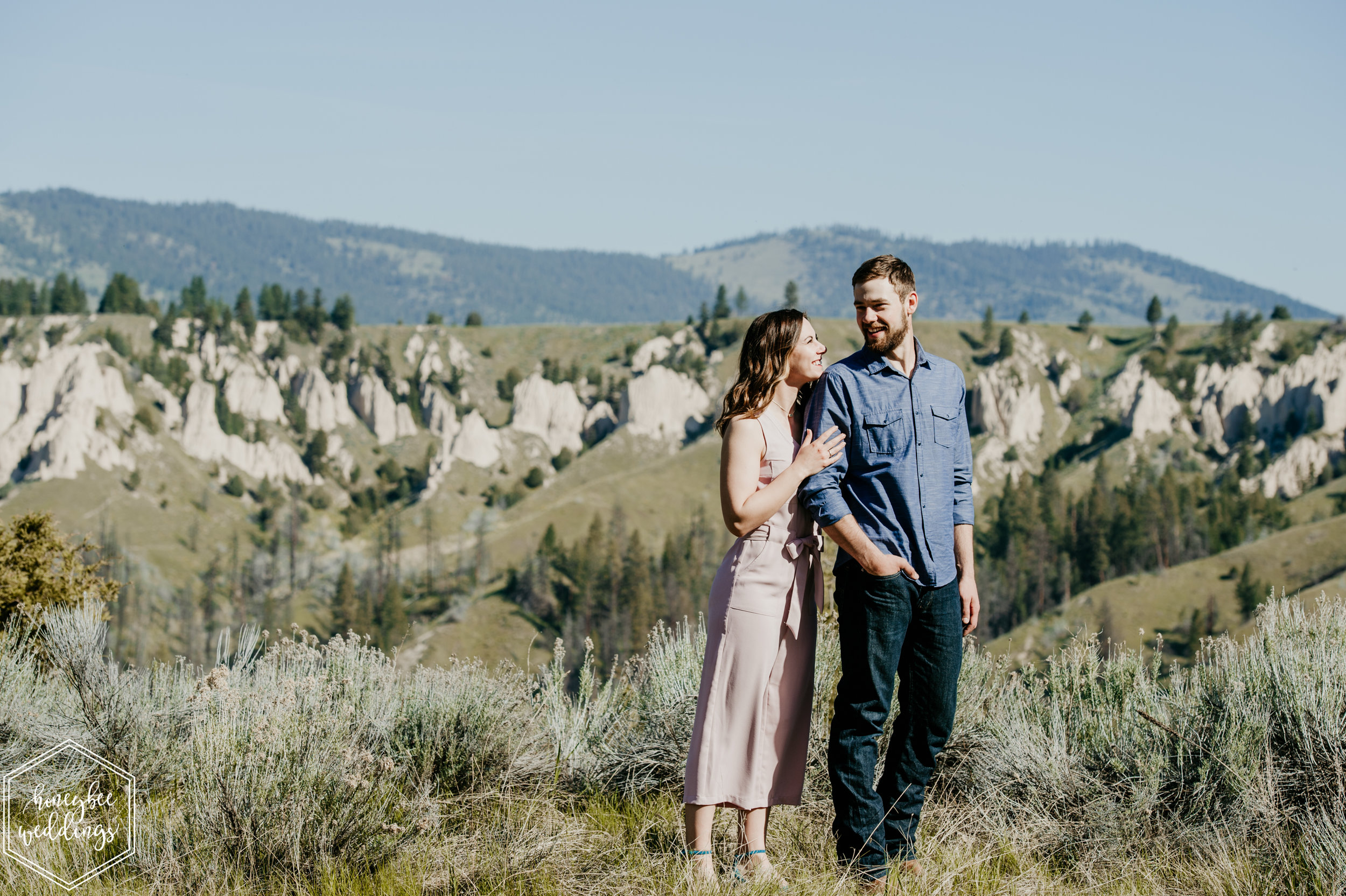 099Montana Wedding Photographer_Polson Engagement Session_Carrie & Matt_Honeybee Weddings_May 11, 2019-115.jpg