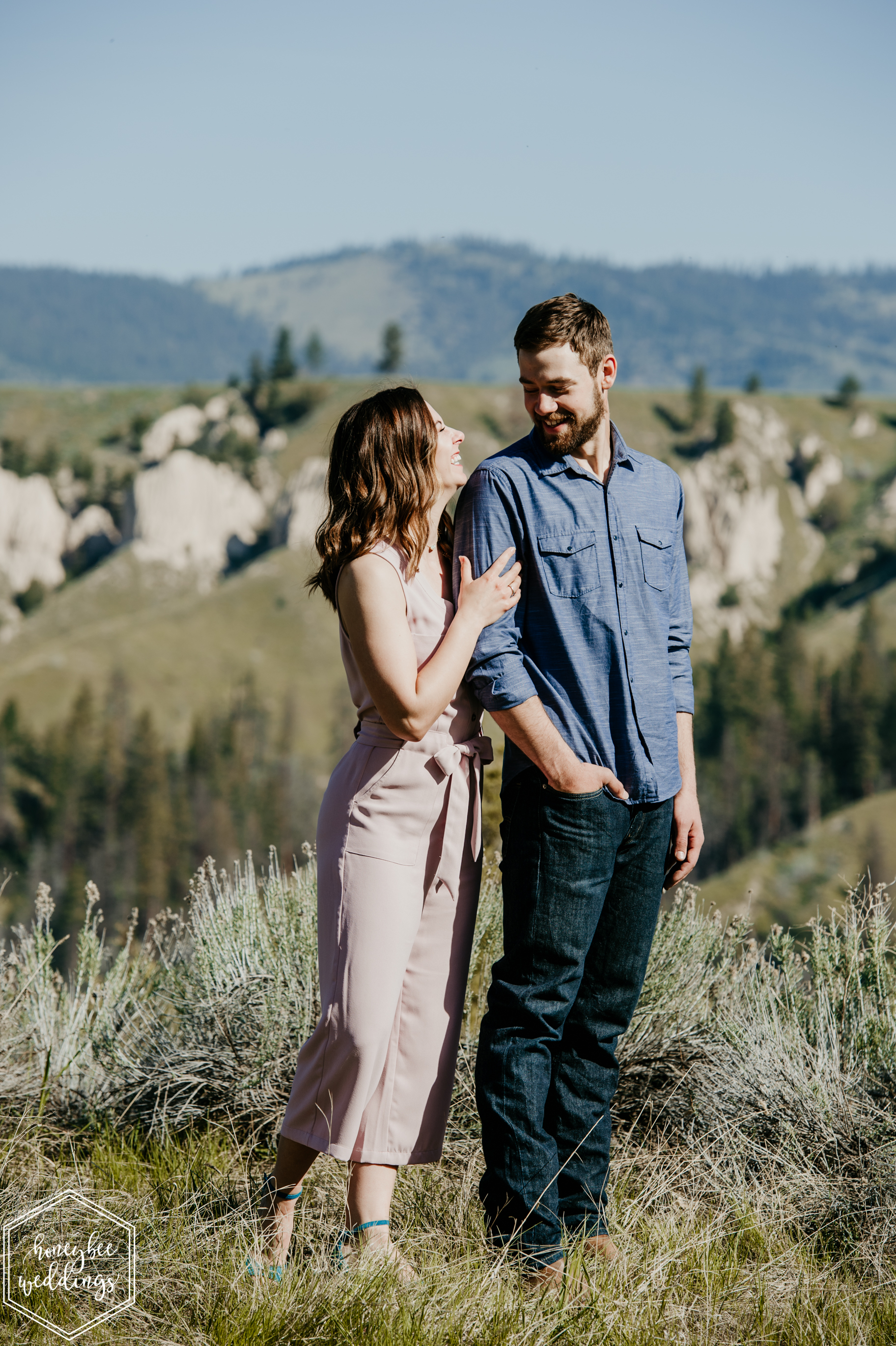 103Montana Wedding Photographer_Polson Engagement Session_Carrie & Matt_Honeybee Weddings_May 11, 2019-124.jpg