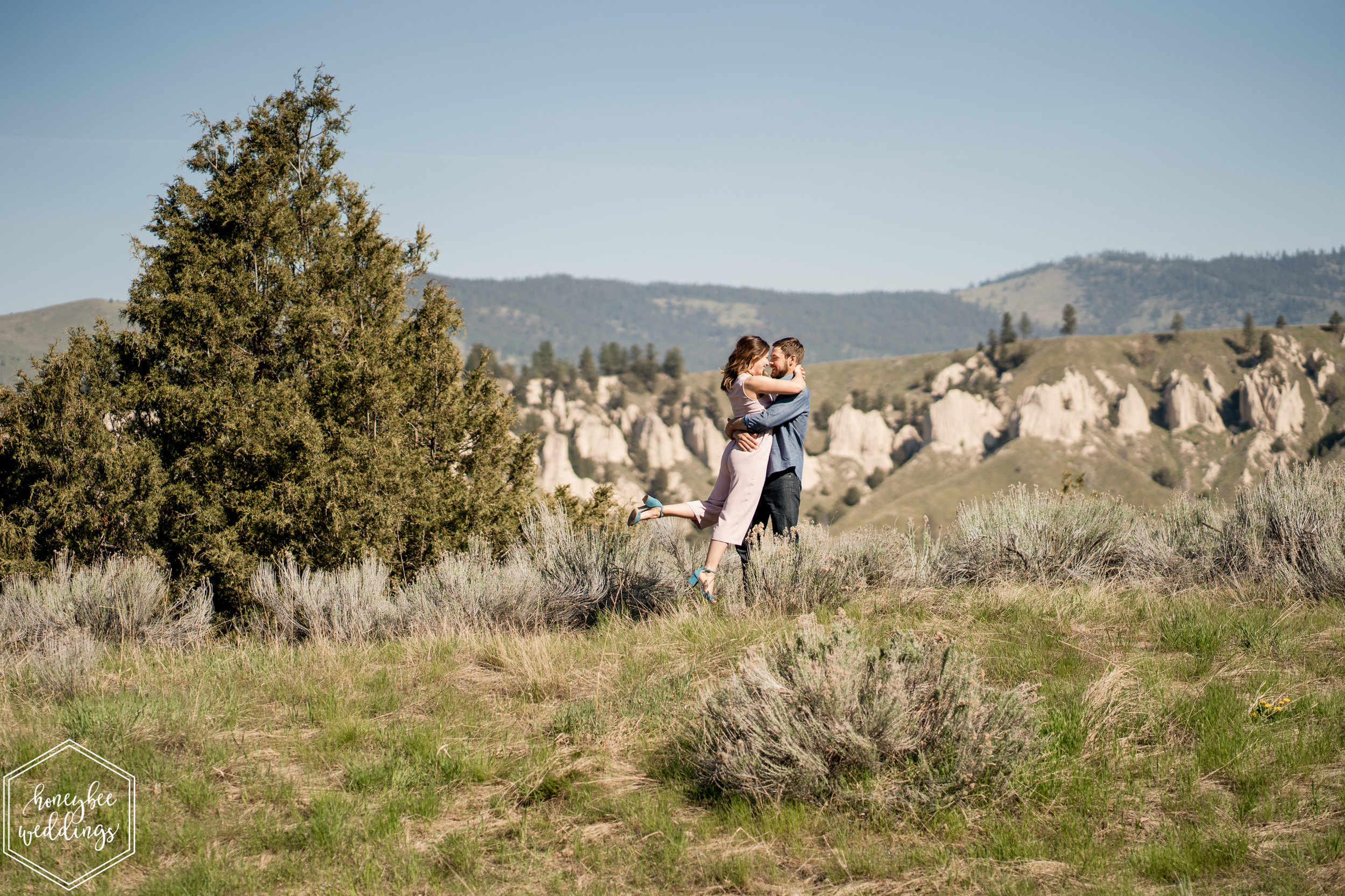 122Montana Wedding Photographer_Polson Engagement Session_Carrie & Matt_Honeybee Weddings_May 11, 2019-188.jpg