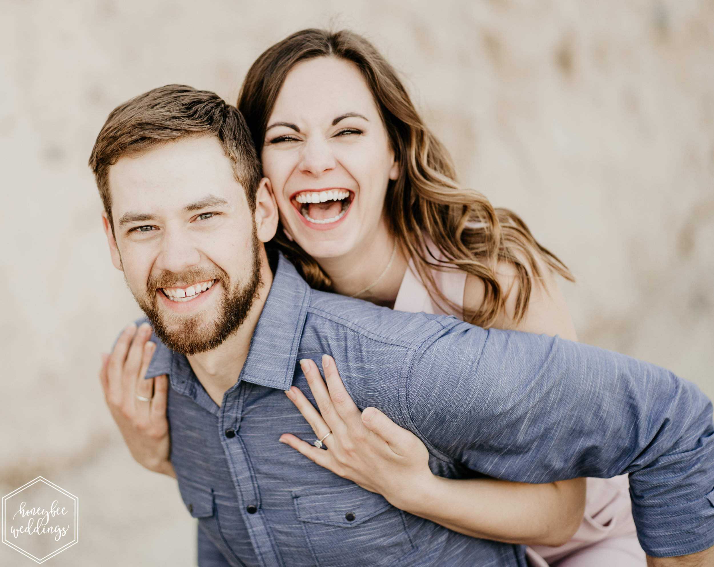 133Montana Wedding Photographer_Polson Engagement Session_Carrie & Matt_Honeybee Weddings_May 11, 2019-226.jpg