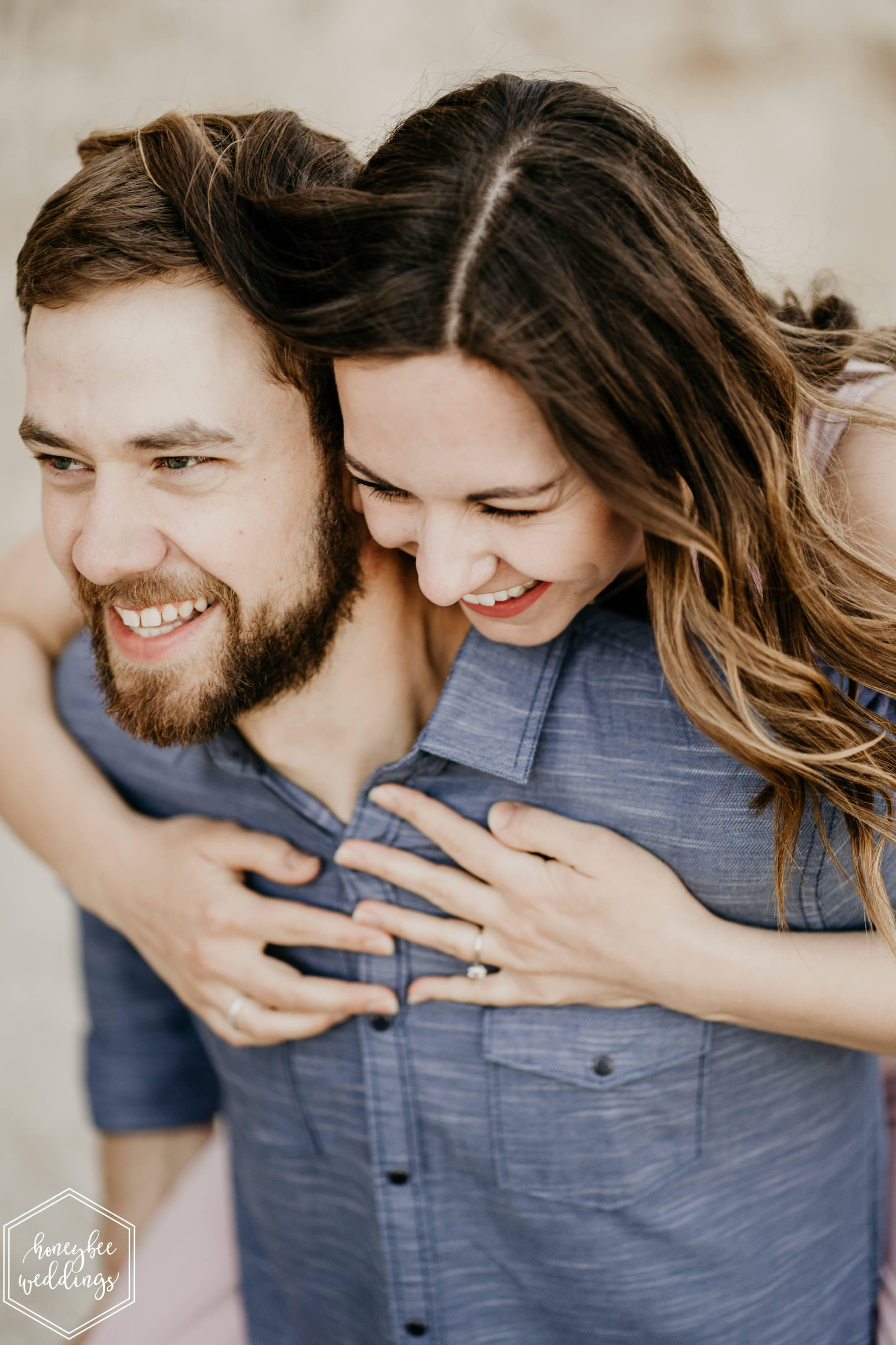 154Montana Wedding Photographer_Polson Engagement Session_Carrie & Matt_Honeybee Weddings_May 11, 2019-303.jpg