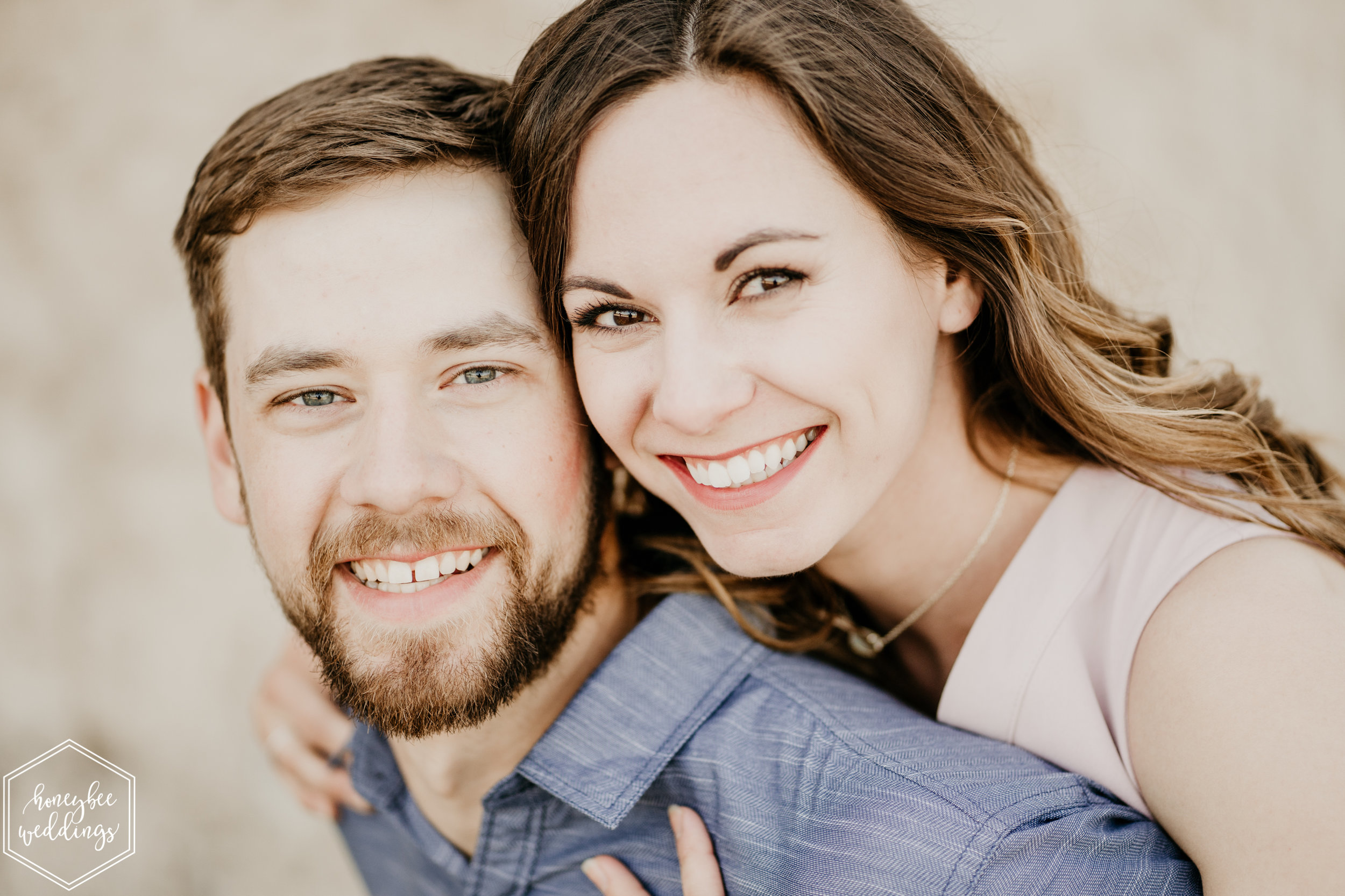 159Montana Wedding Photographer_Polson Engagement Session_Carrie & Matt_Honeybee Weddings_May 11, 2019-318.jpg
