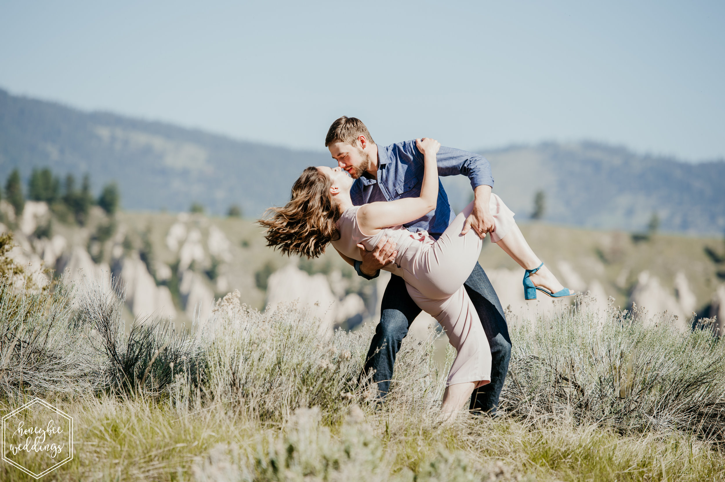 171Montana Wedding Photographer_Polson Engagement Session_Carrie & Matt_Honeybee Weddings_May 11, 2019-192.jpg