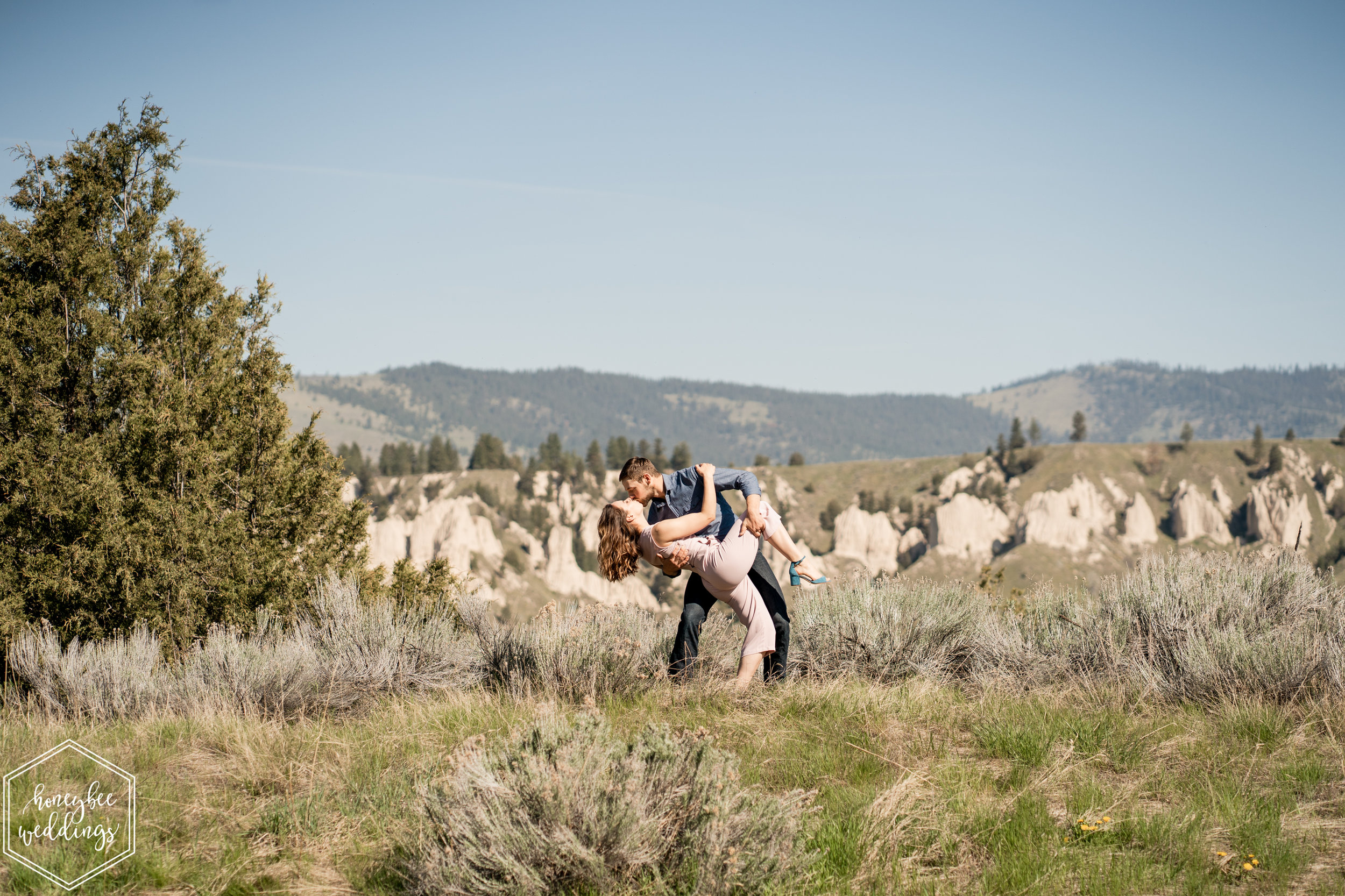 179Montana Wedding Photographer_Polson Engagement Session_Carrie & Matt_Honeybee Weddings_May 11, 2019-360.jpg