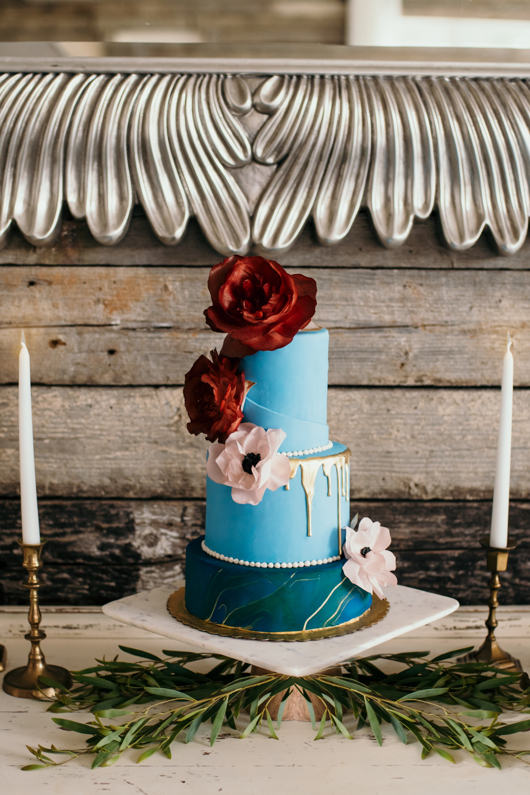 Jewel Tone Wedding Styled Shoot_Silver Knot_Montana Wedding Planner_Montana Wedding Photographer_Montana Wedding Videography_Honeybee Weddings-0689.jpg
