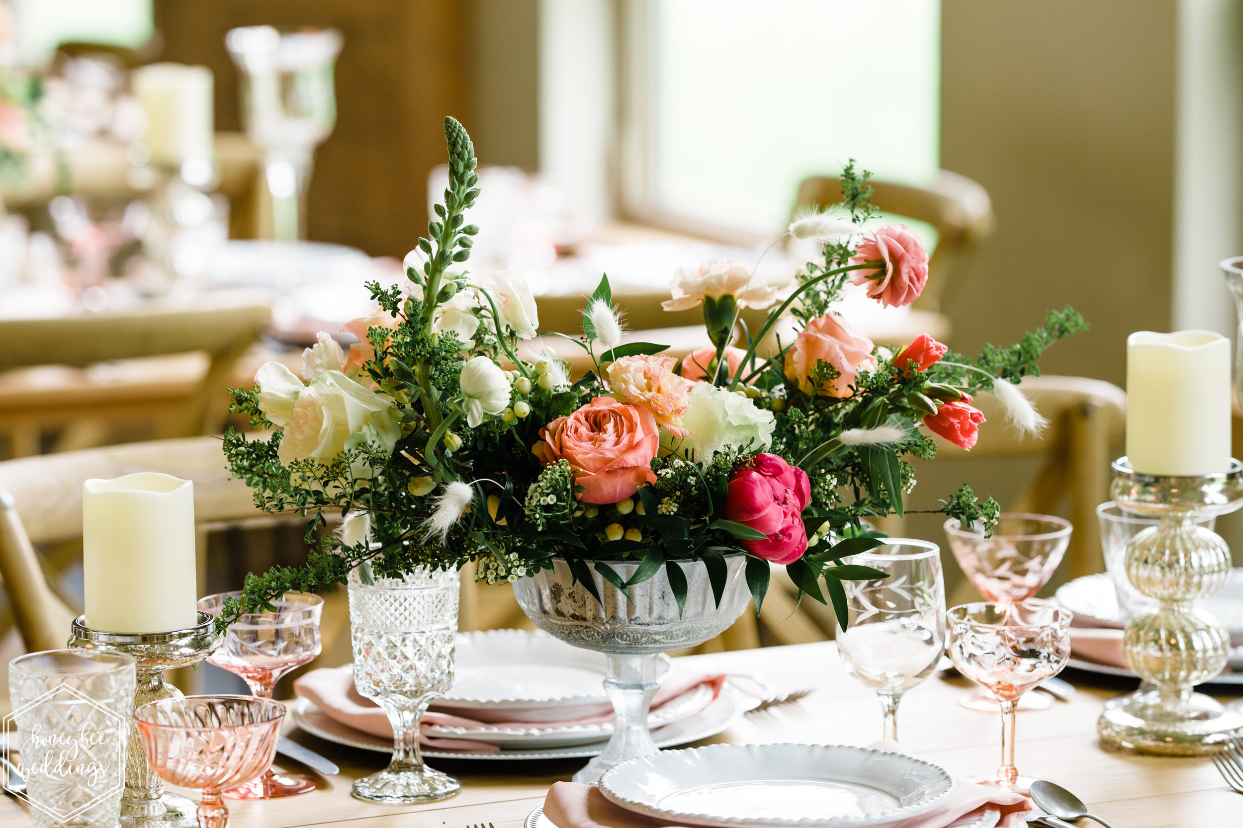 009Coral Mountain Wedding at White Raven_Honeybee Weddings_May 23, 2019-19.jpg