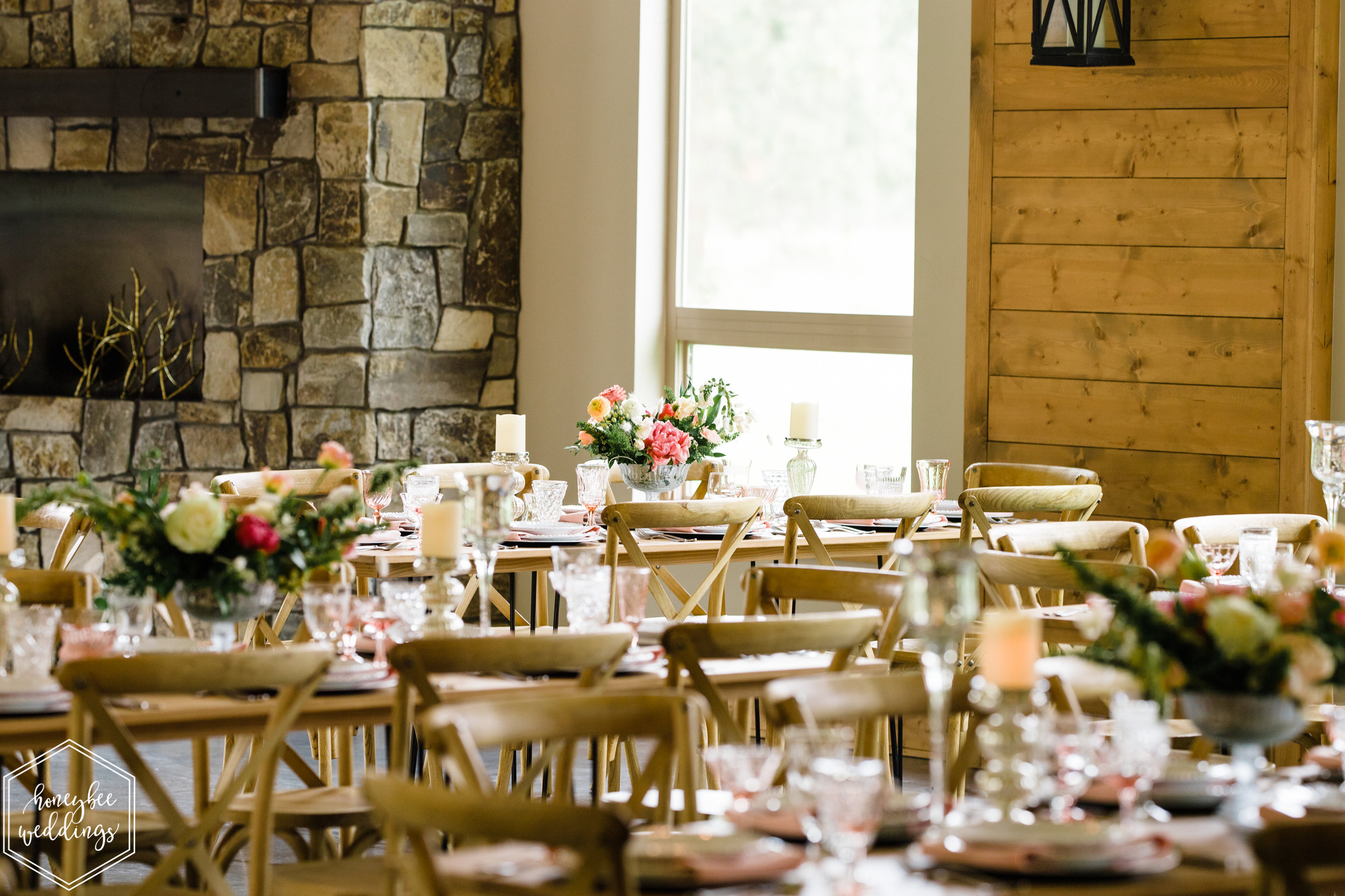 011Coral Mountain Wedding at White Raven_Honeybee Weddings_May 23, 2019-28.jpg