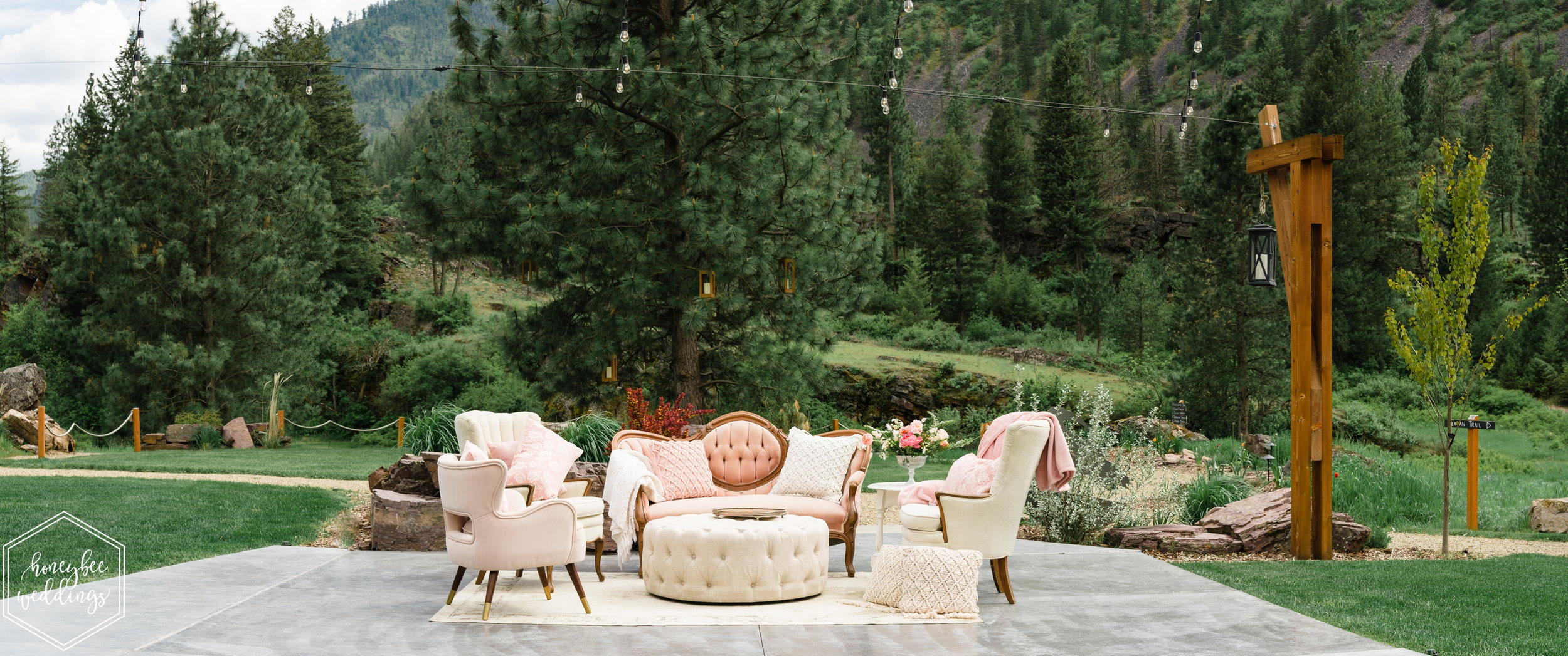 012Coral Mountain Wedding at White Raven_Honeybee Weddings_May 23, 2019-515-Pano.jpg