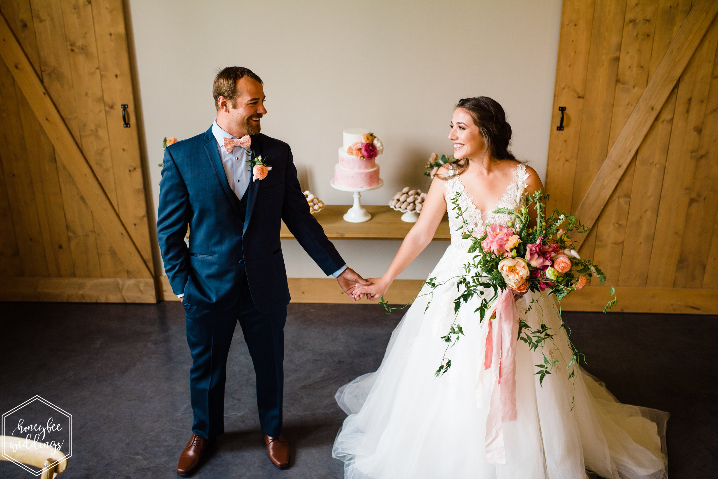 020Coral Mountain Wedding at White Raven_Honeybee Weddings_May 23, 2019-60.jpg