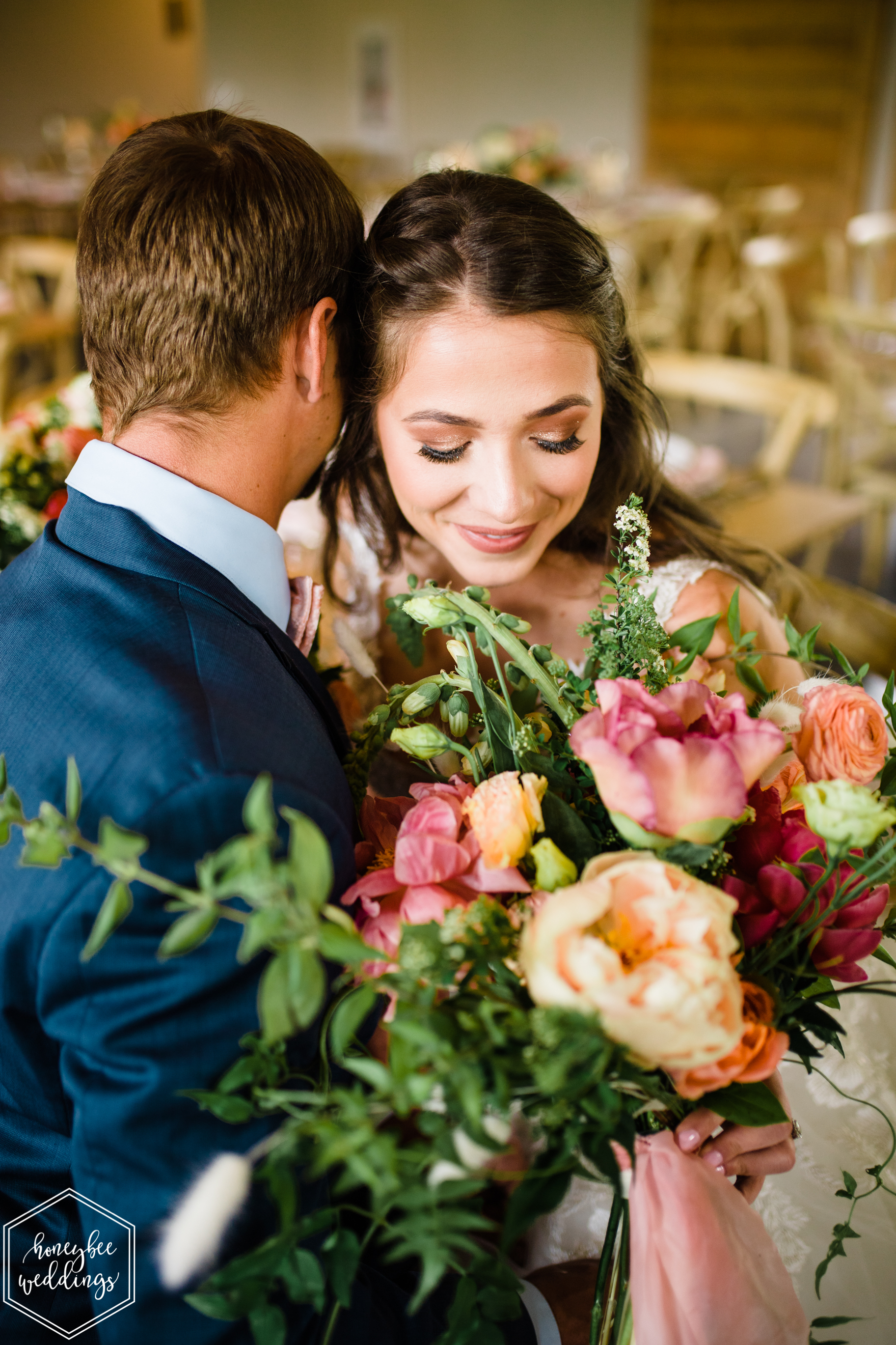030Coral Mountain Wedding at White Raven_Honeybee Weddings_May 23, 2019-90.jpg