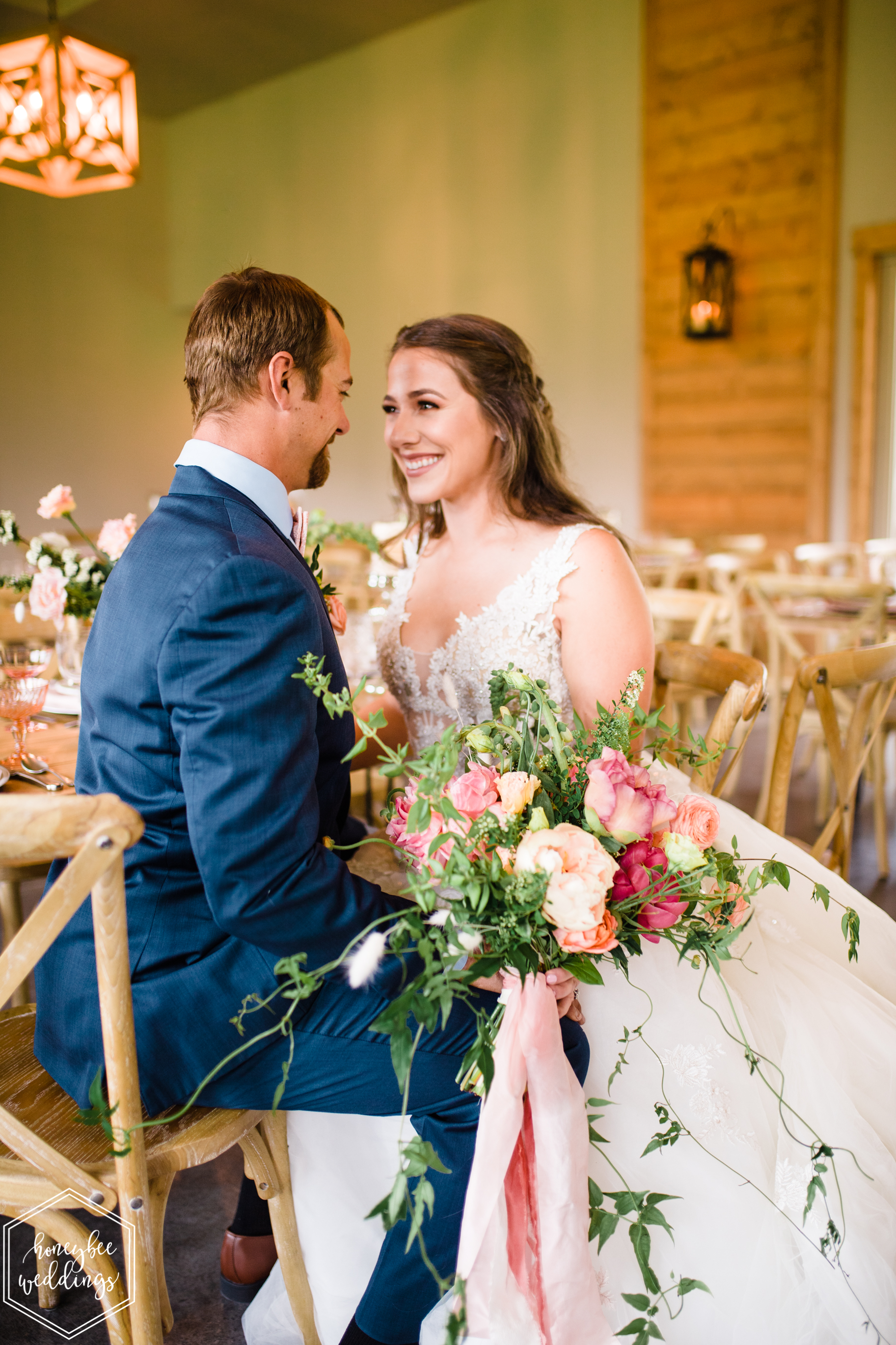 033Coral Mountain Wedding at White Raven_Honeybee Weddings_May 23, 2019-92.jpg