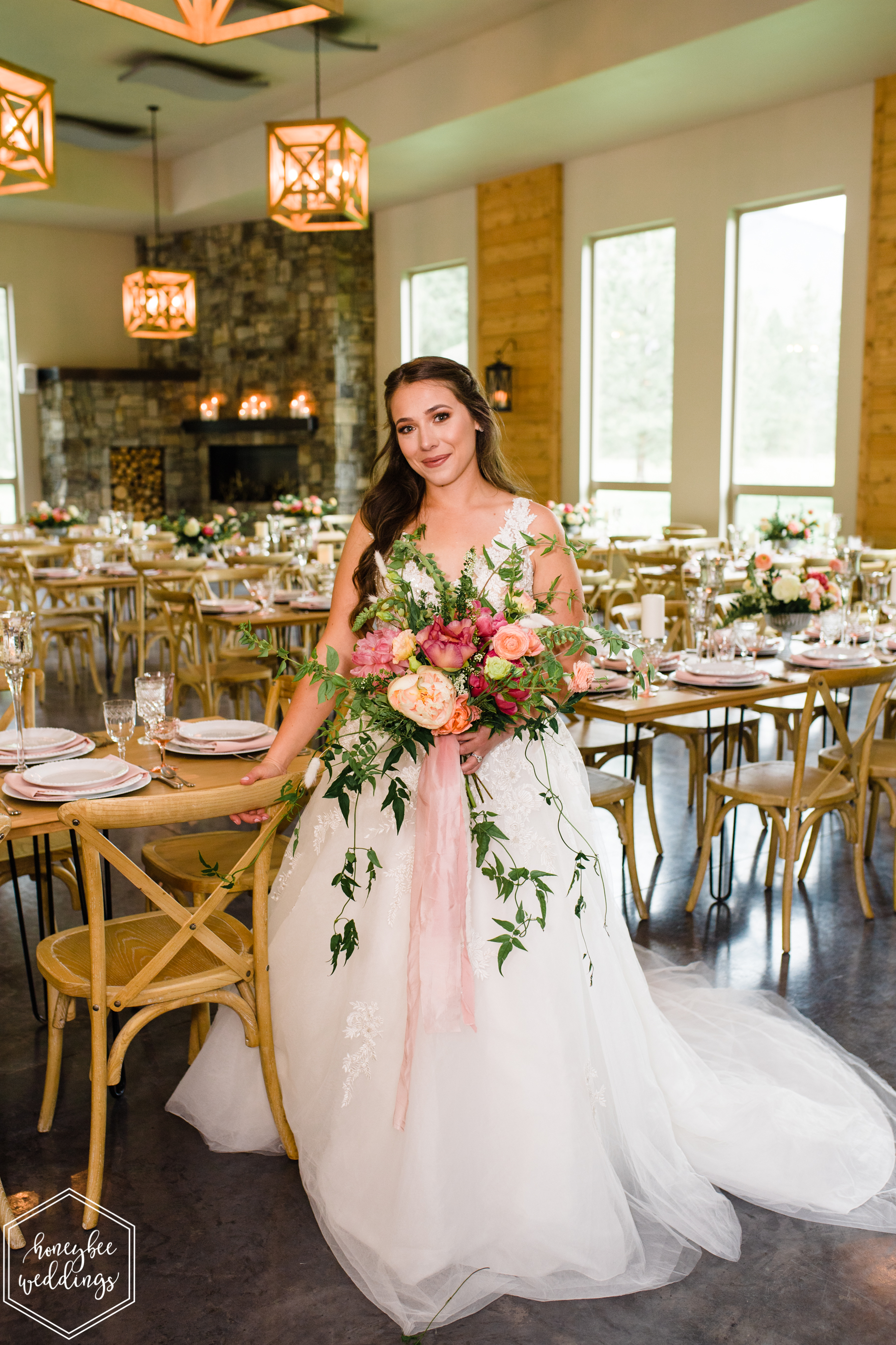 039Coral Mountain Wedding at White Raven_Honeybee Weddings_May 23, 2019-175.jpg