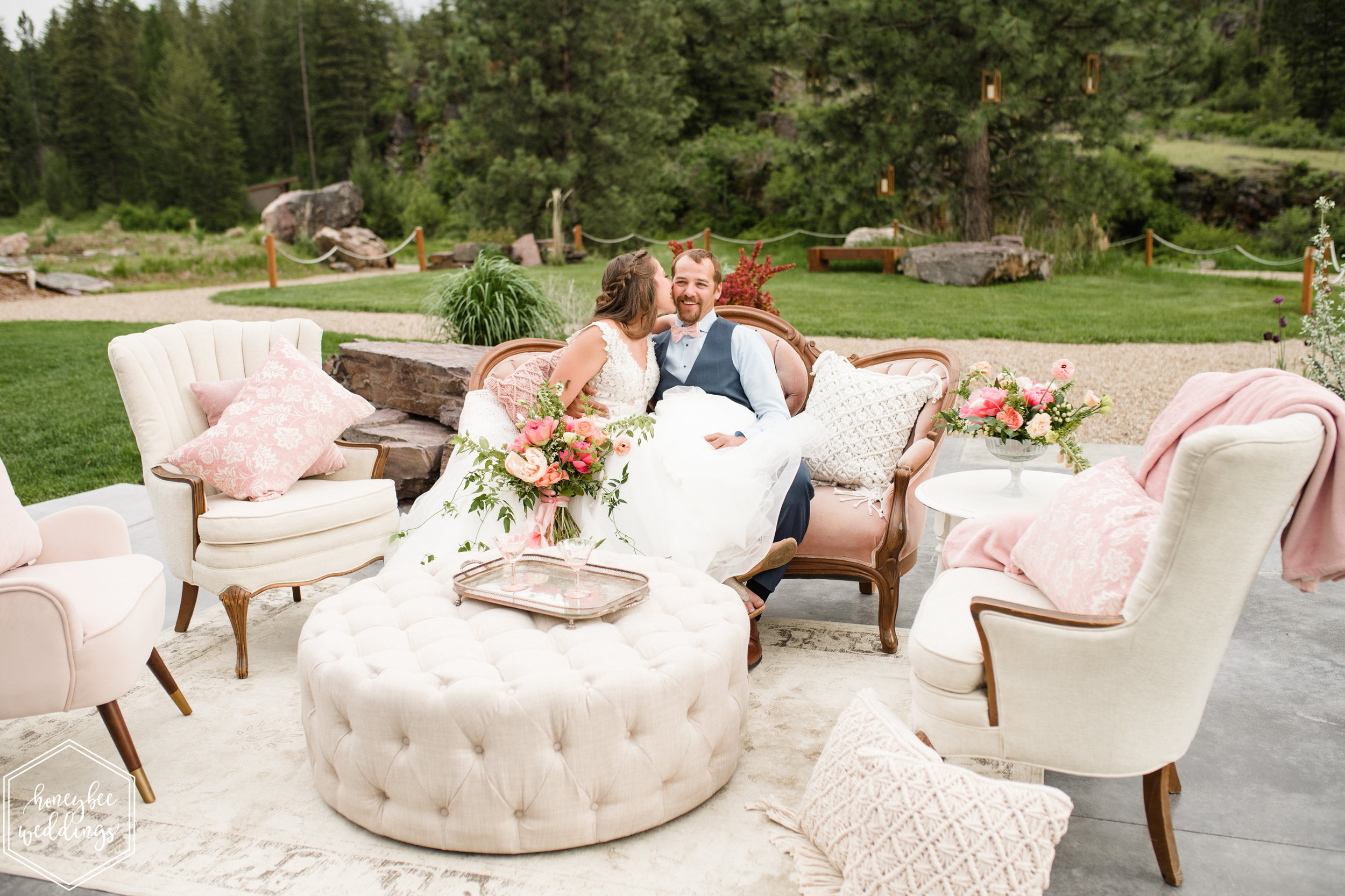 076Coral Mountain Wedding at White Raven_Honeybee Weddings_May 23, 2019-280.jpg