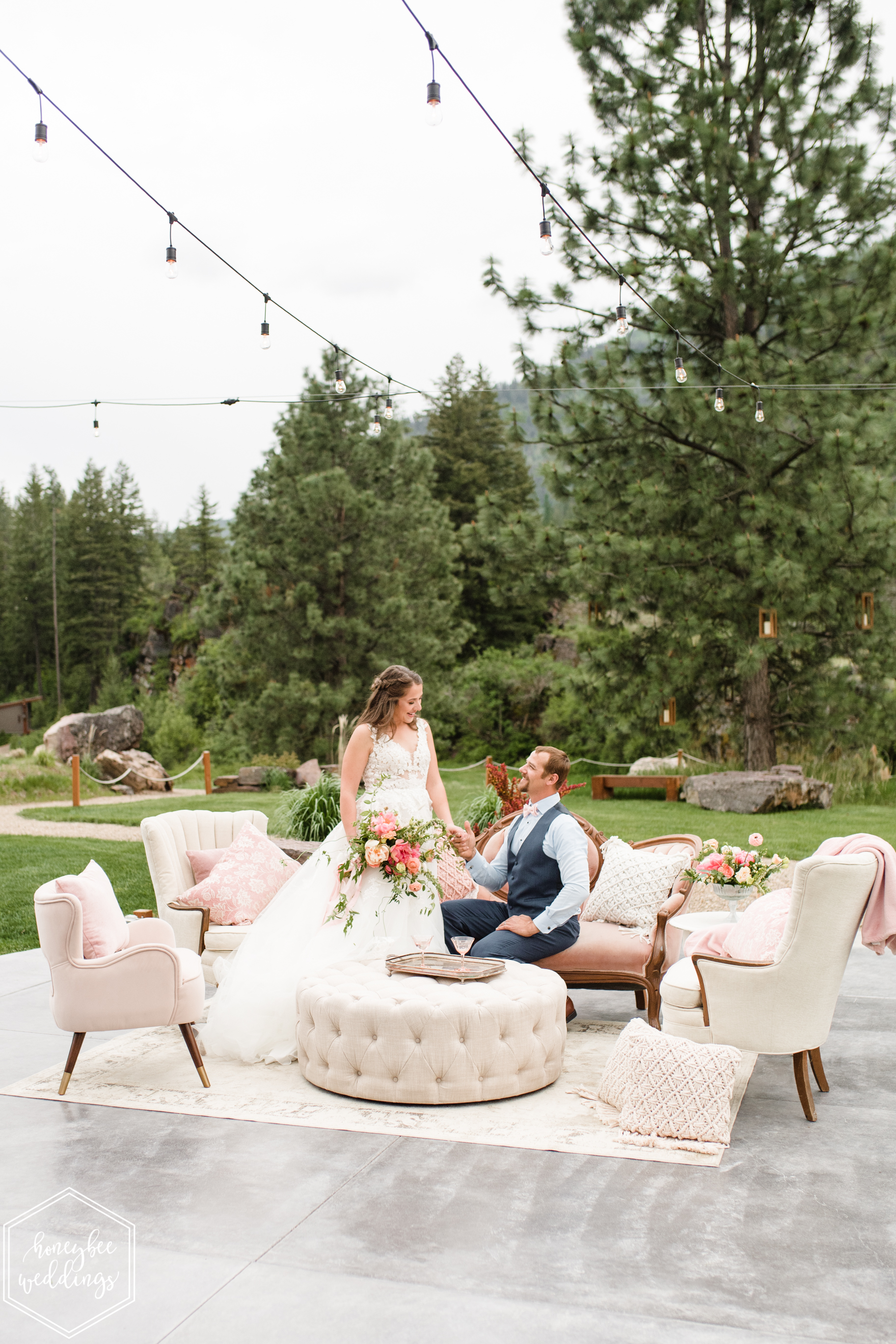 088Coral Mountain Wedding at White Raven_Honeybee Weddings_May 23, 2019-314.jpg
