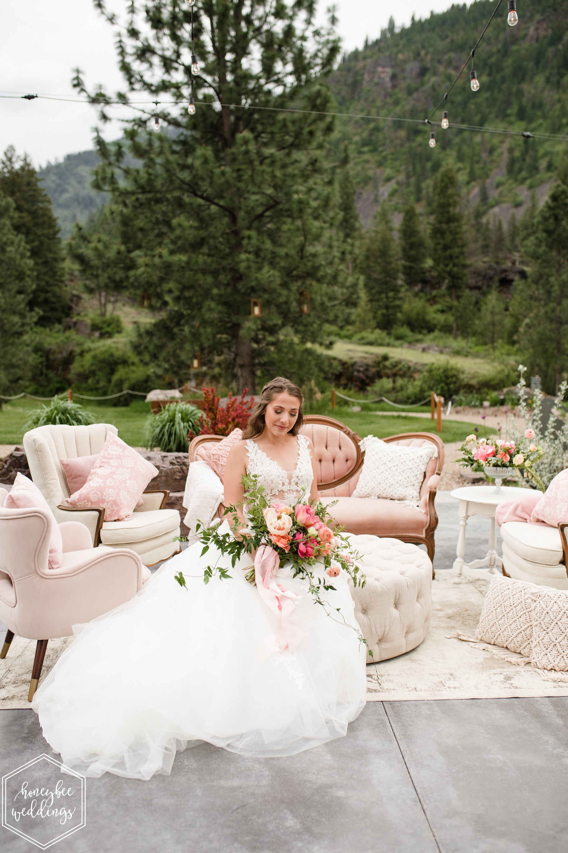 095Coral Mountain Wedding at White Raven_Honeybee Weddings_May 23, 2019-257.jpg