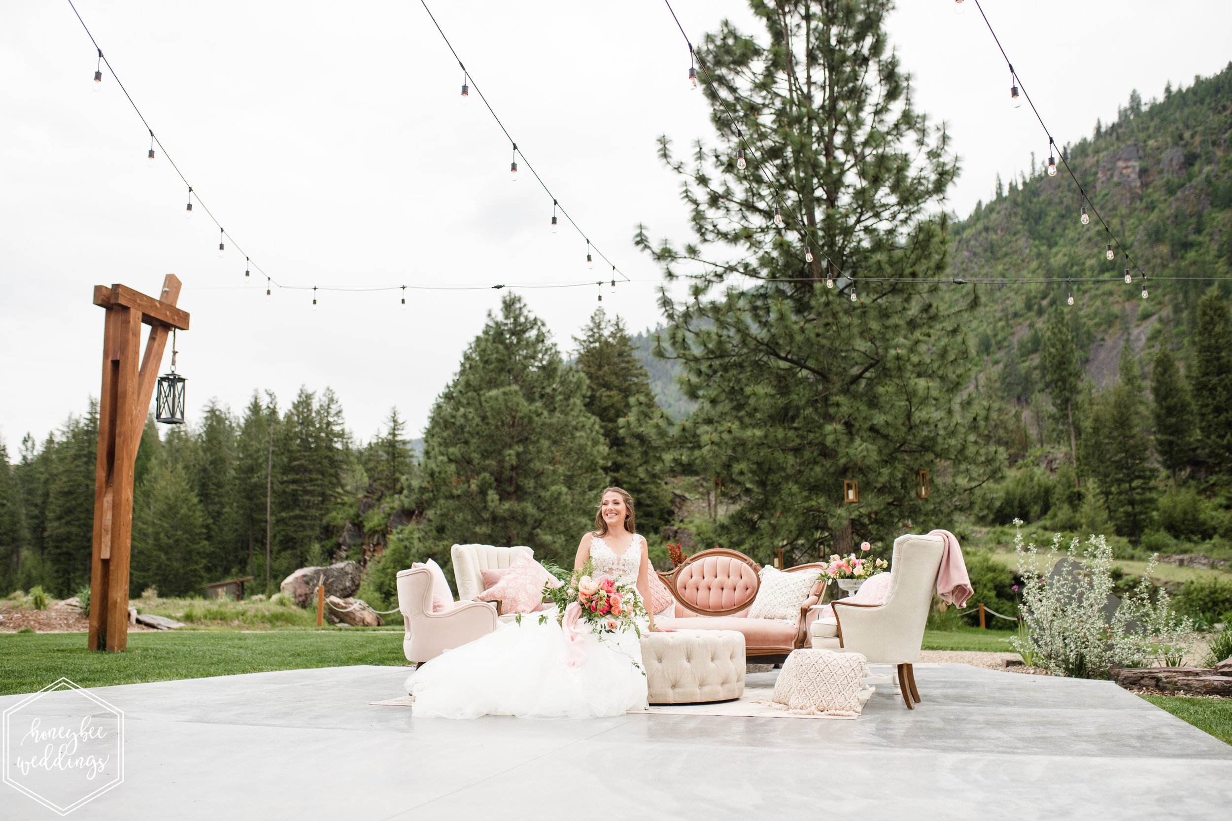 097Coral Mountain Wedding at White Raven_Honeybee Weddings_May 23, 2019-329.jpg