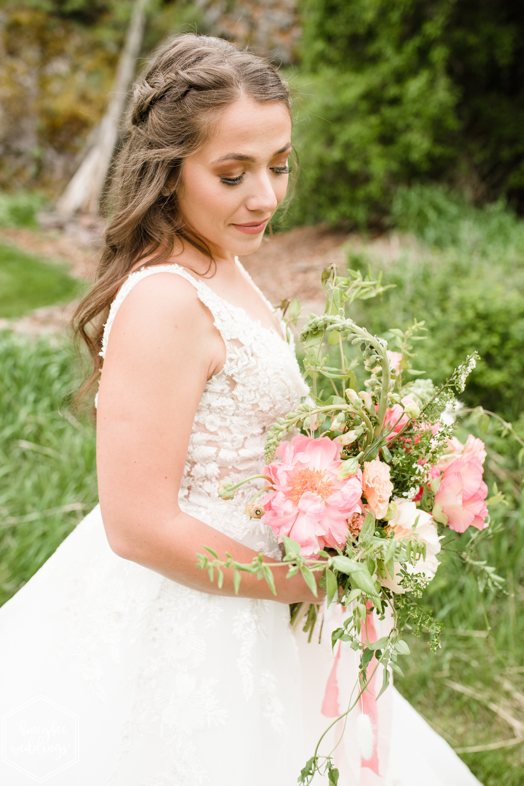 118Coral Mountain Wedding at White Raven_Honeybee Weddings_May 23, 2019-373.jpg