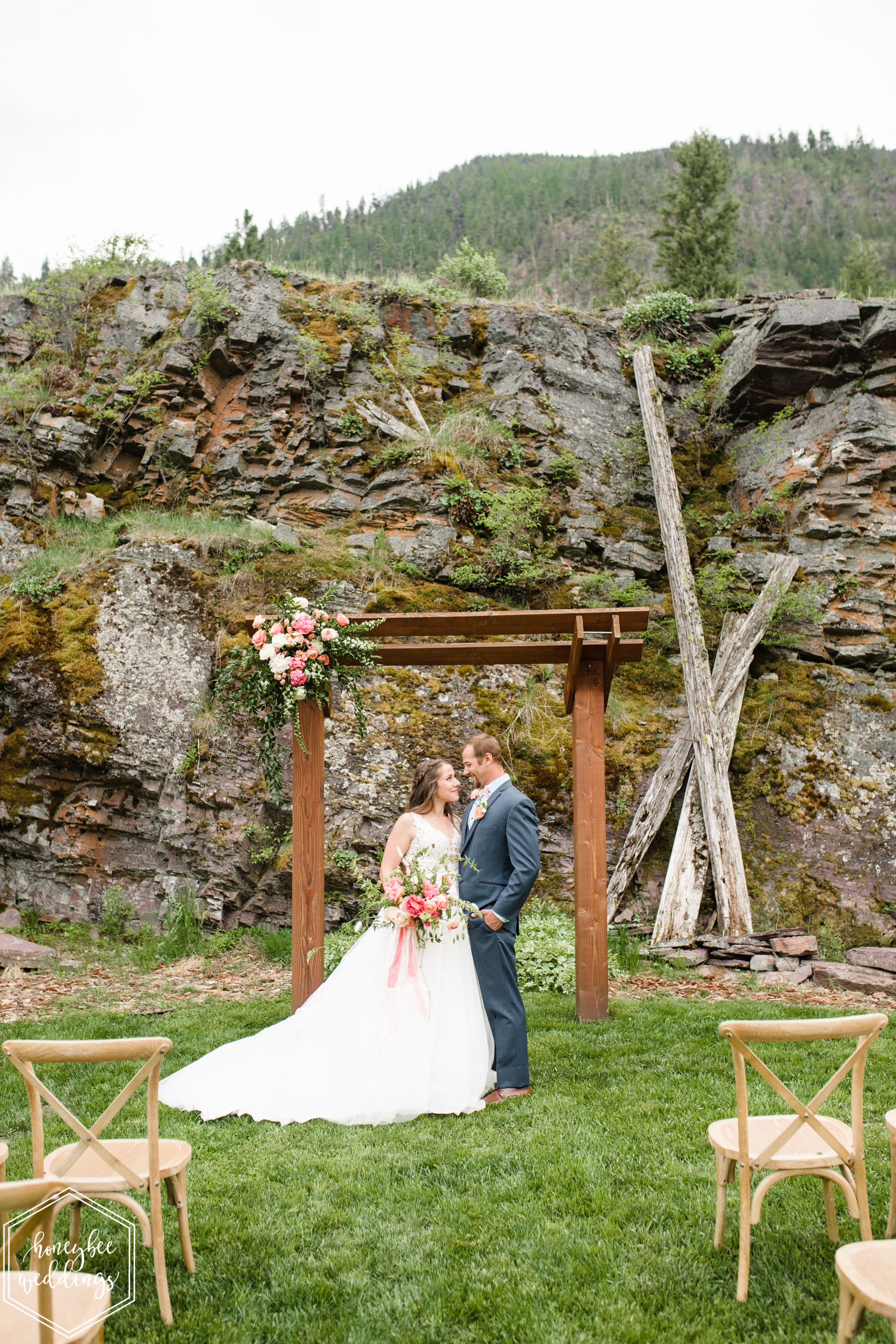 126Coral Mountain Wedding at White Raven_Honeybee Weddings_May 23, 2019-382.jpg