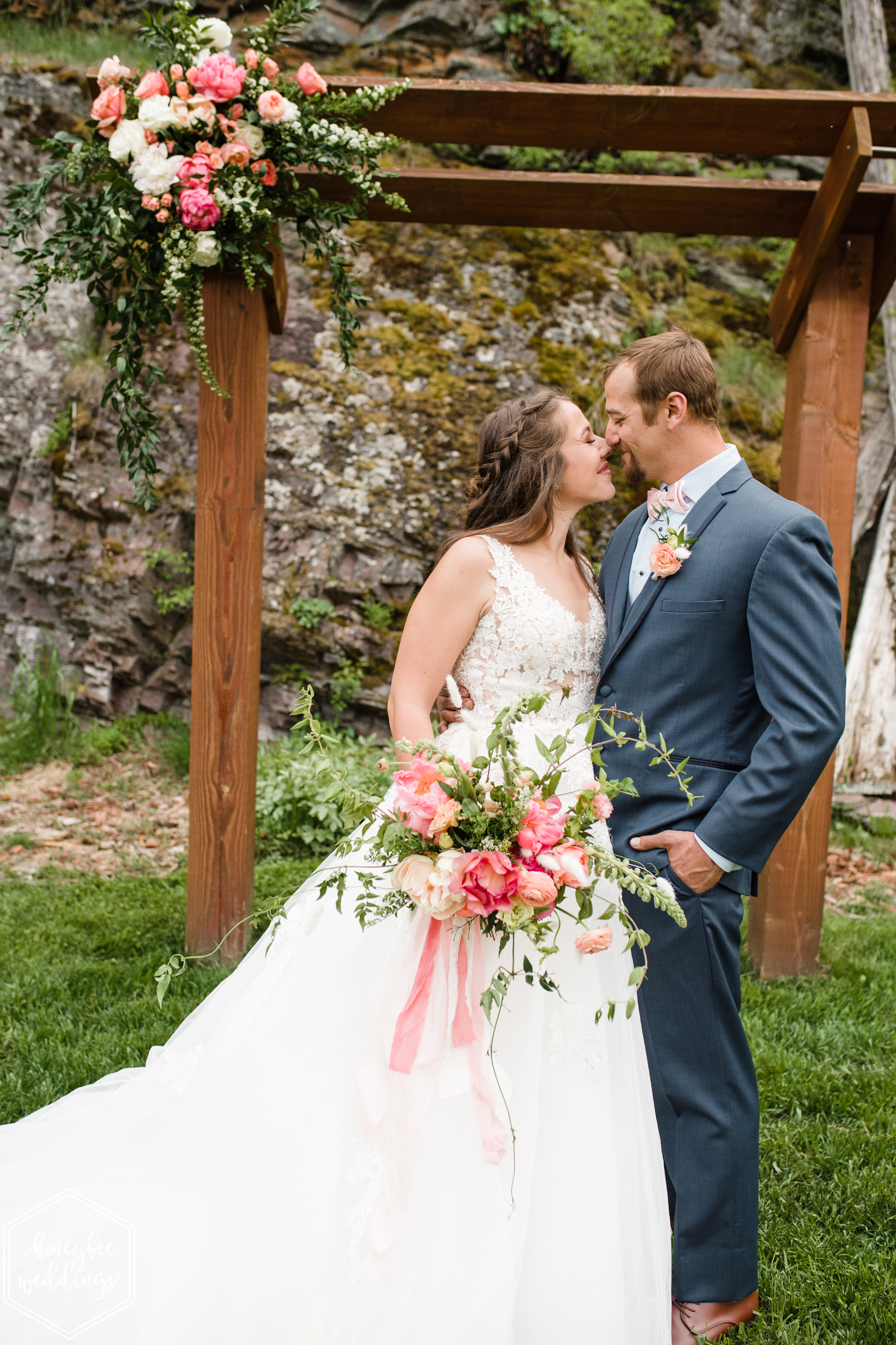 130Coral Mountain Wedding at White Raven_Honeybee Weddings_May 23, 2019-394.jpg