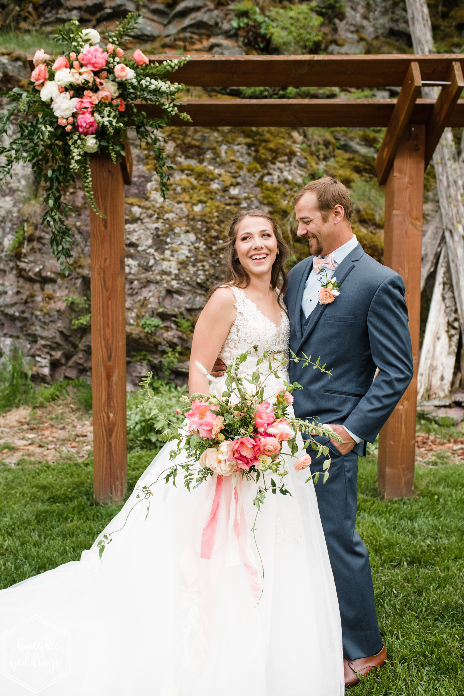 134Coral Mountain Wedding at White Raven_Honeybee Weddings_May 23, 2019-341.jpg